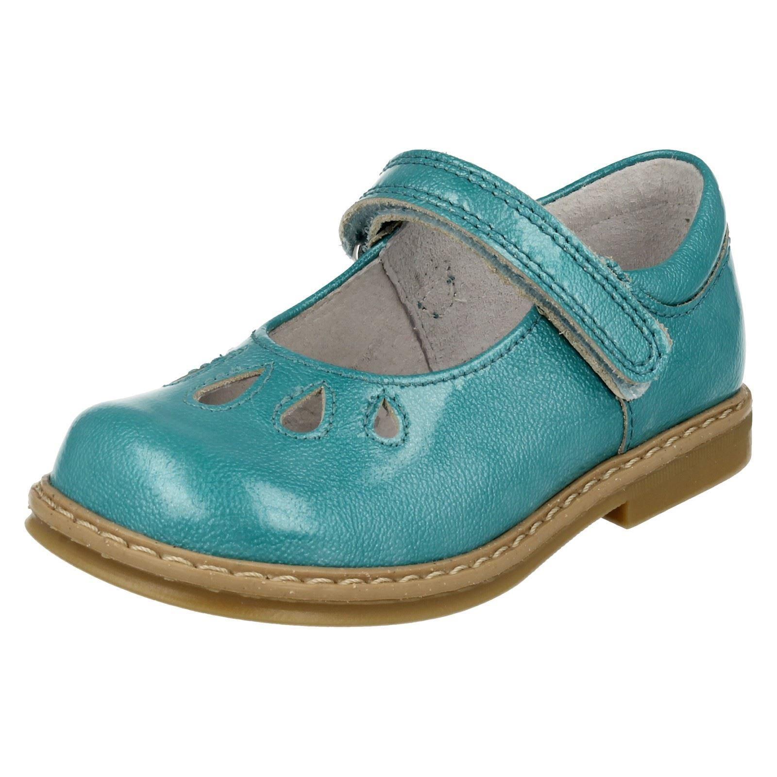 Girls-Casual-Startrite-Shoes-Tamara