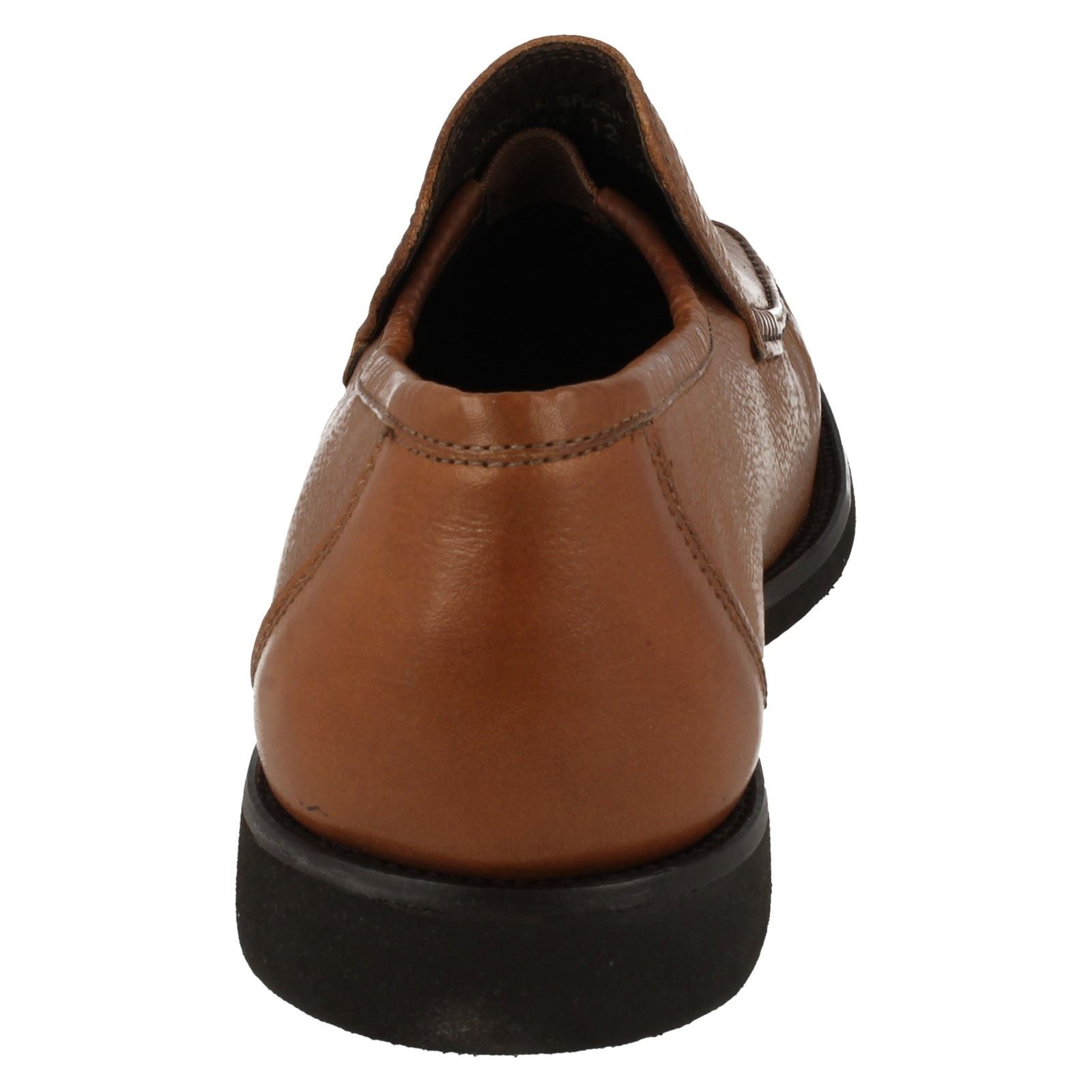 Mens Anatomic Smart Moccasin Shoes 'Angra' 'Angra' Shoes ce71a5