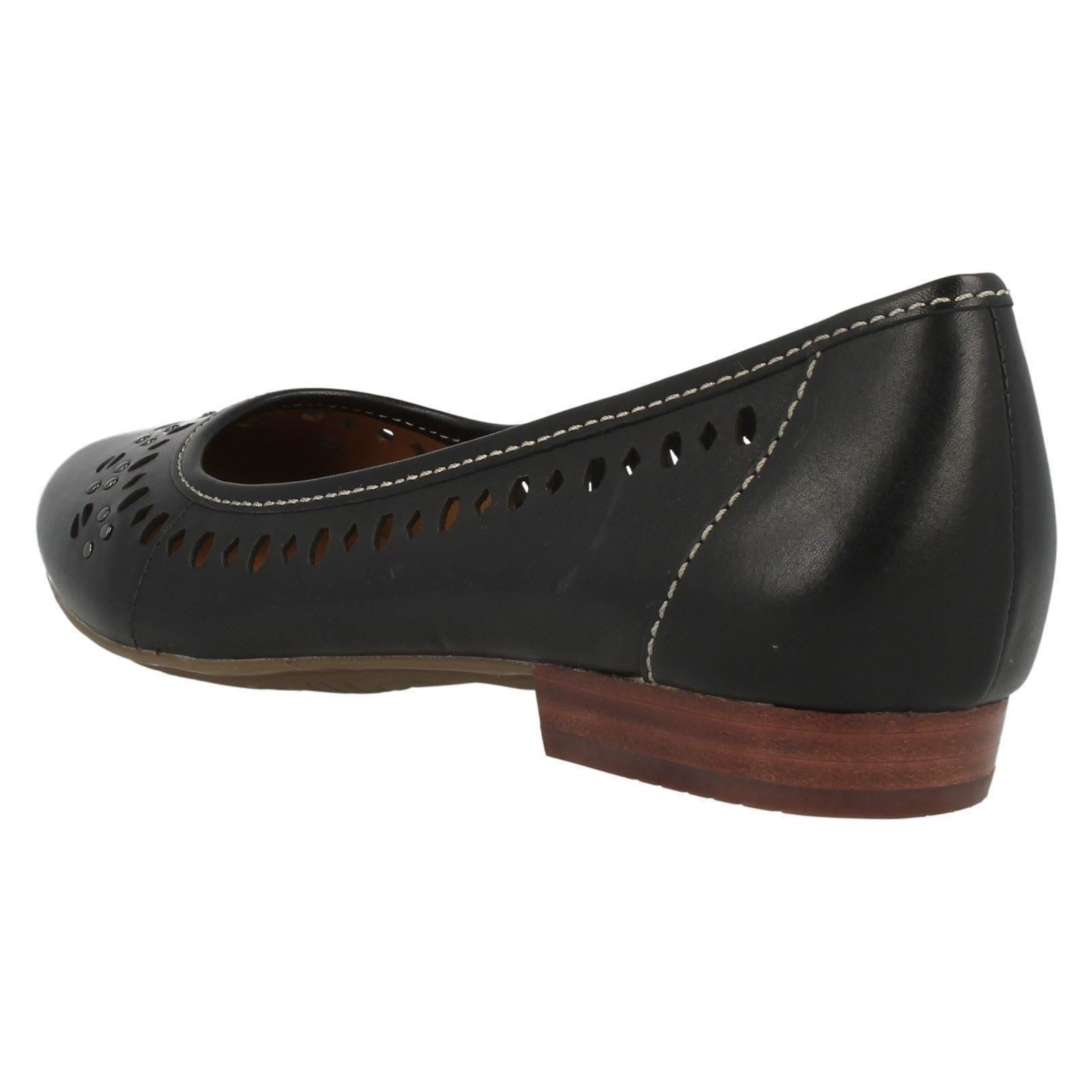 Find great deals on eBay for ballet style shoes. Shop with confidence.