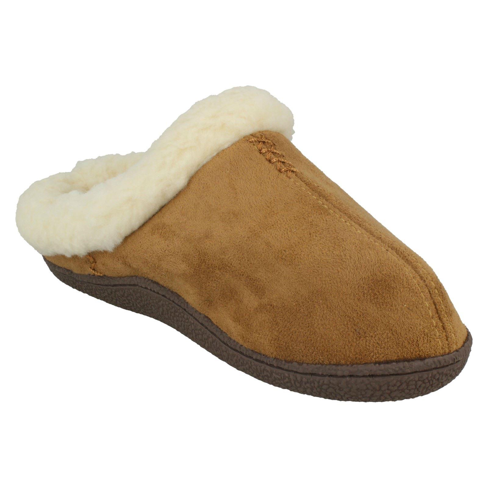 Zaxy NEW Start Blossom frost cream flower flat comfort ballet shoes sizes 3-8