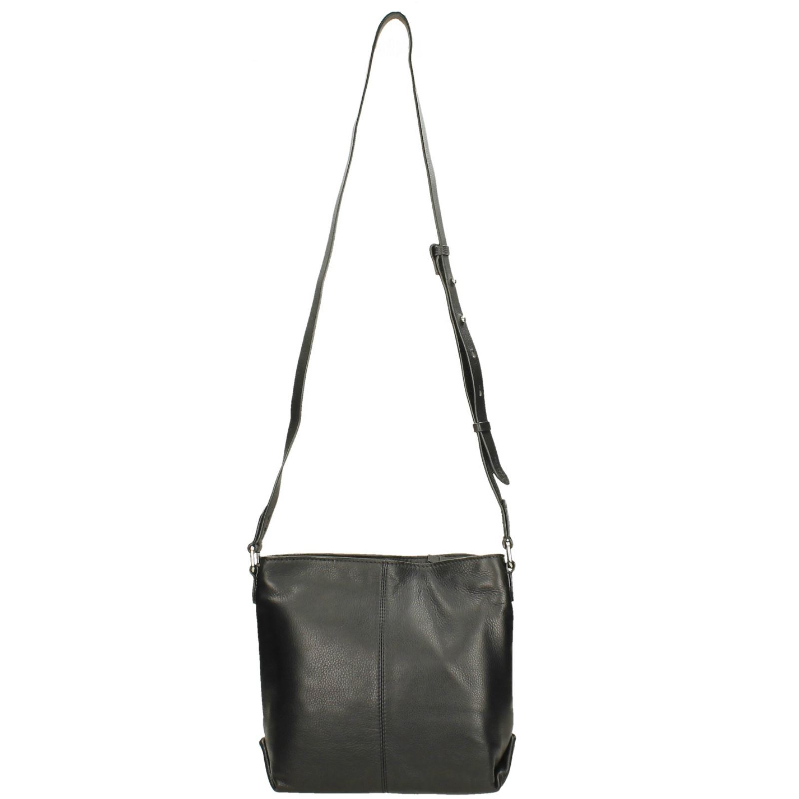 a6bdd80a099 Ladies-Clarks-Crossbody-Bag-Topsham-Charm thumbnail 9
