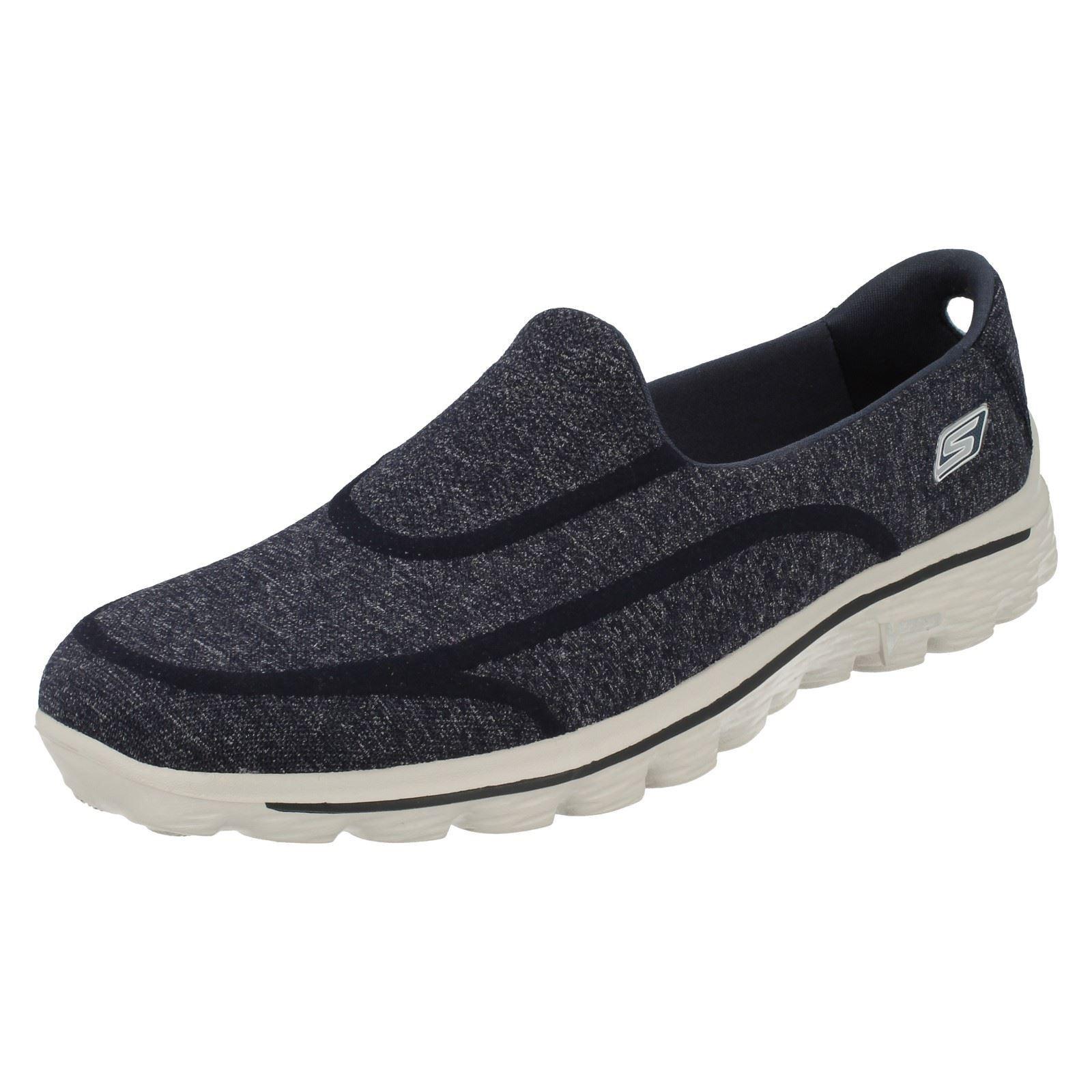Détails sur Femmes Skechers Performance Division Go Walk 2 Super Sock 13955 afficher le titre d'origine
