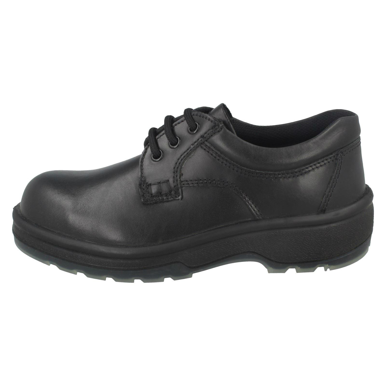 pour Cap Totectors Black Steel hommes sécurité 1010 Chaussures Toe de pwqSPP