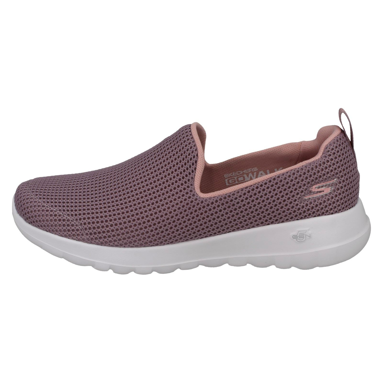 Donna Skechers Go Walk Da Scarpe Casual-Centrossoavola Casual-Centrossoavola Casual-Centrossoavola 01e61a
