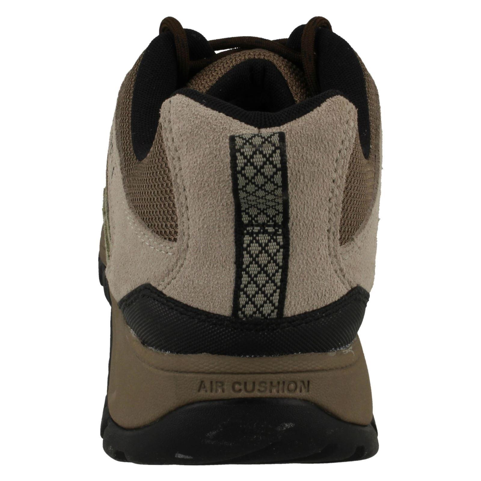 Merrell Pour Homme Chaussures De Loisirs Phoenix Bluff Bluff Bluff 9d99ef