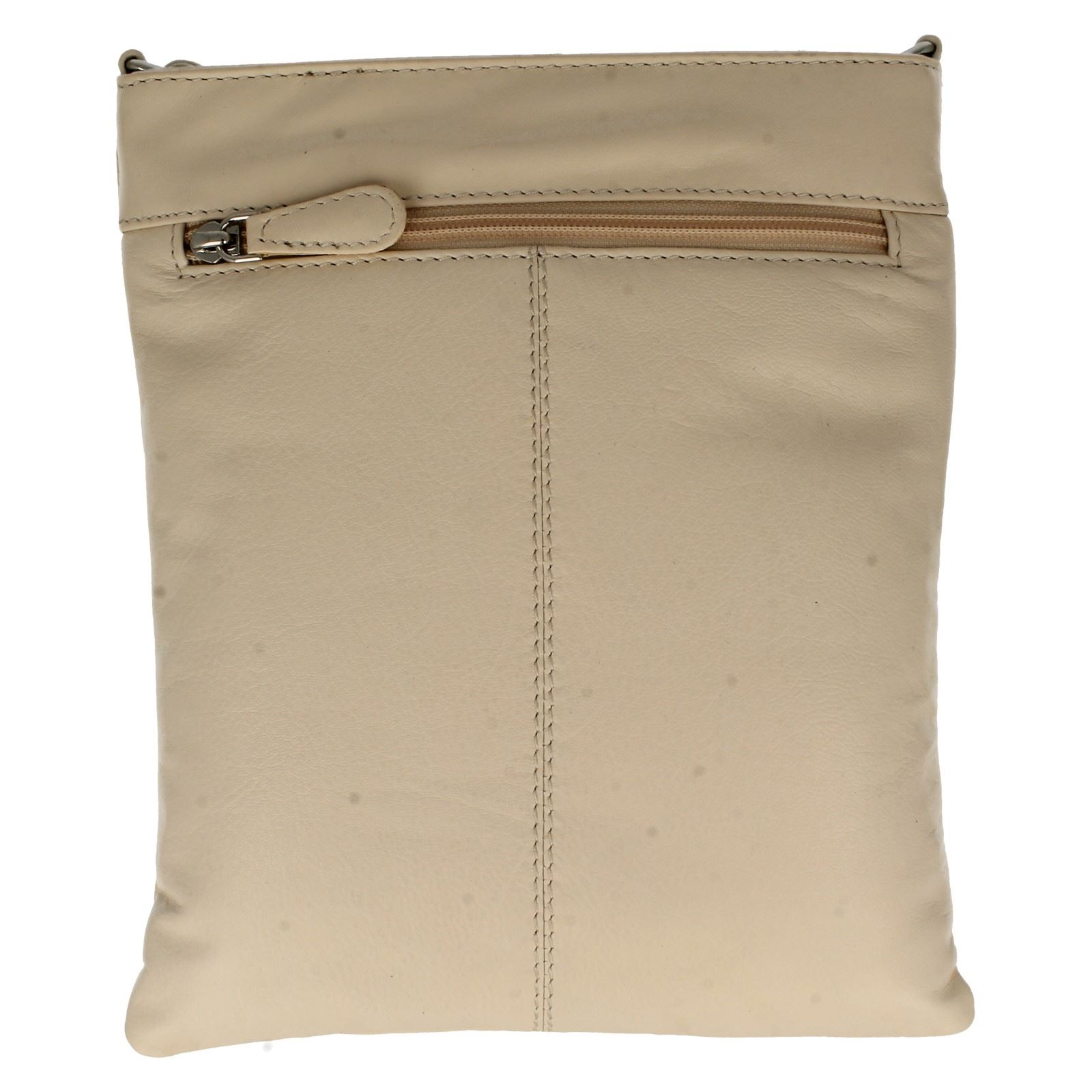'timely Body Helen' Clarks Ladies Cotton Bags Cross Leather AqFnxXtwHS