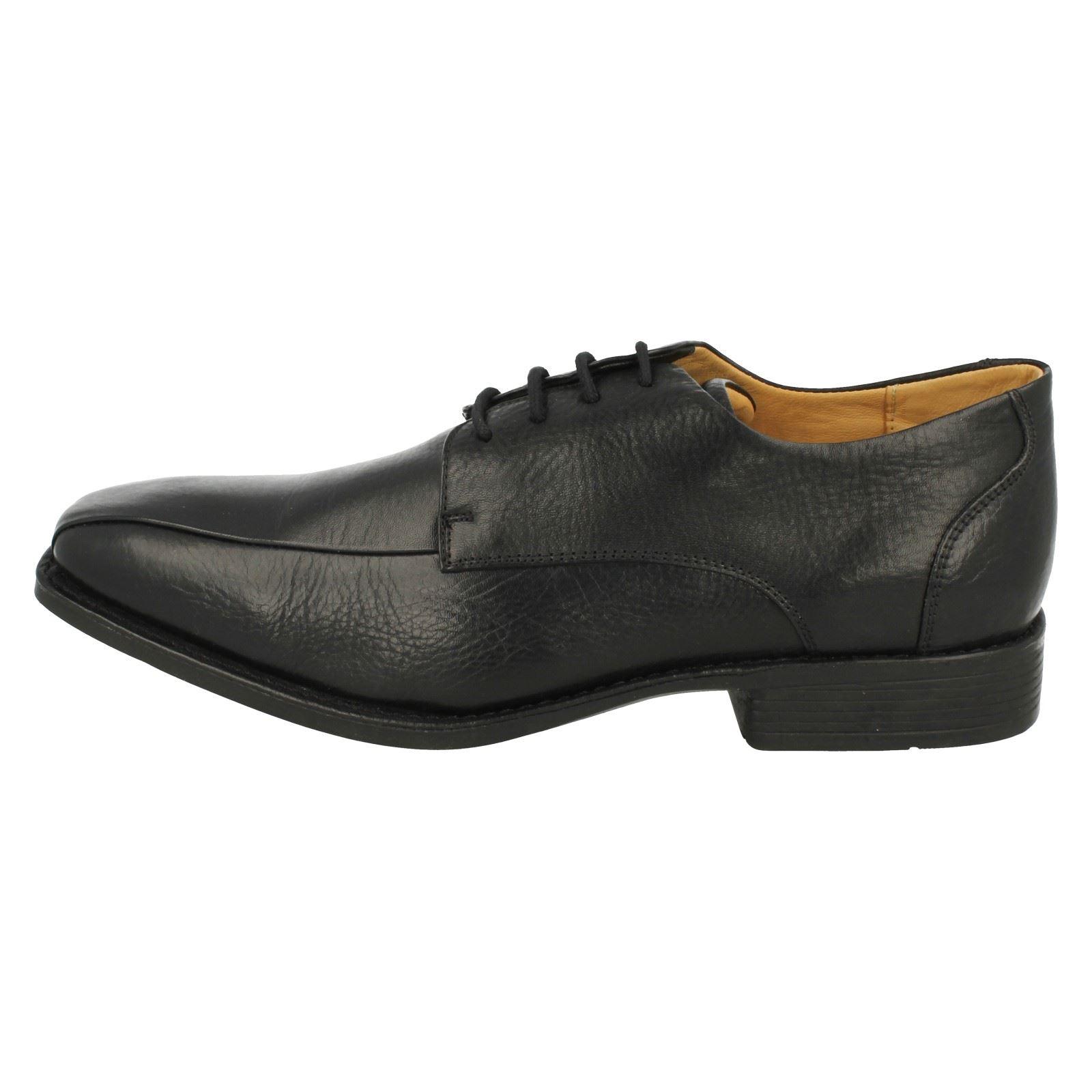 Mens Anatomic Anatomic Anatomic Formal Lace Up Shoes New Bonito 9b3b5a