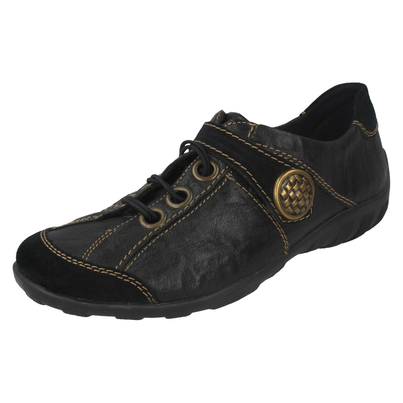 Remonte Dorndorf Shoe Shop