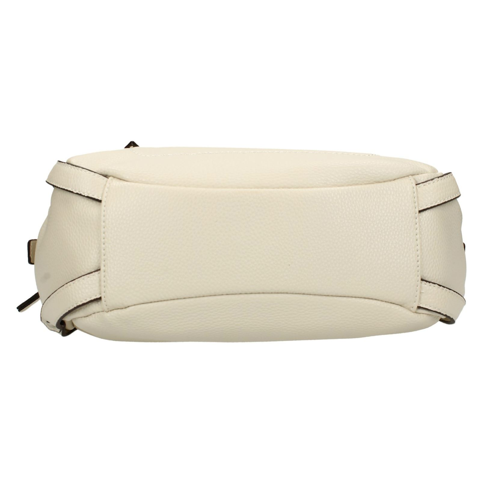 Shoulder Ladies Cave Moyles Bags Cotton Clarks g4xqT5wB