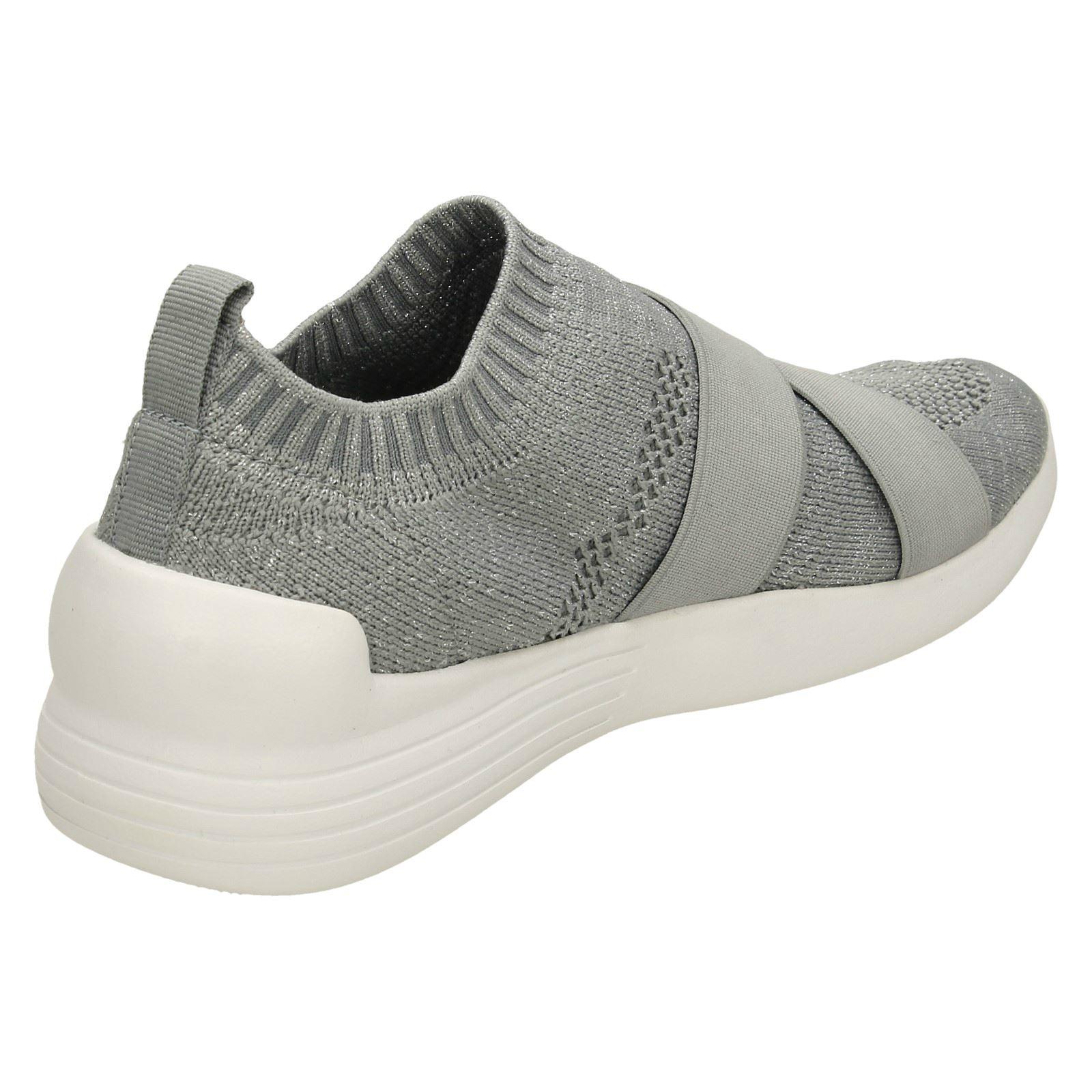 NIKE Scarpe Da Ginnastica Scarpe Da Corsa Scarpe da Donna Sneakers Trainers Jogging 4206