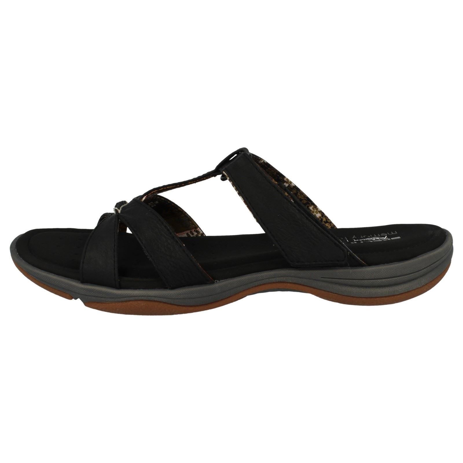 5f890f3127db64 skechers memory foam sandals sale   OFF57% Discounted
