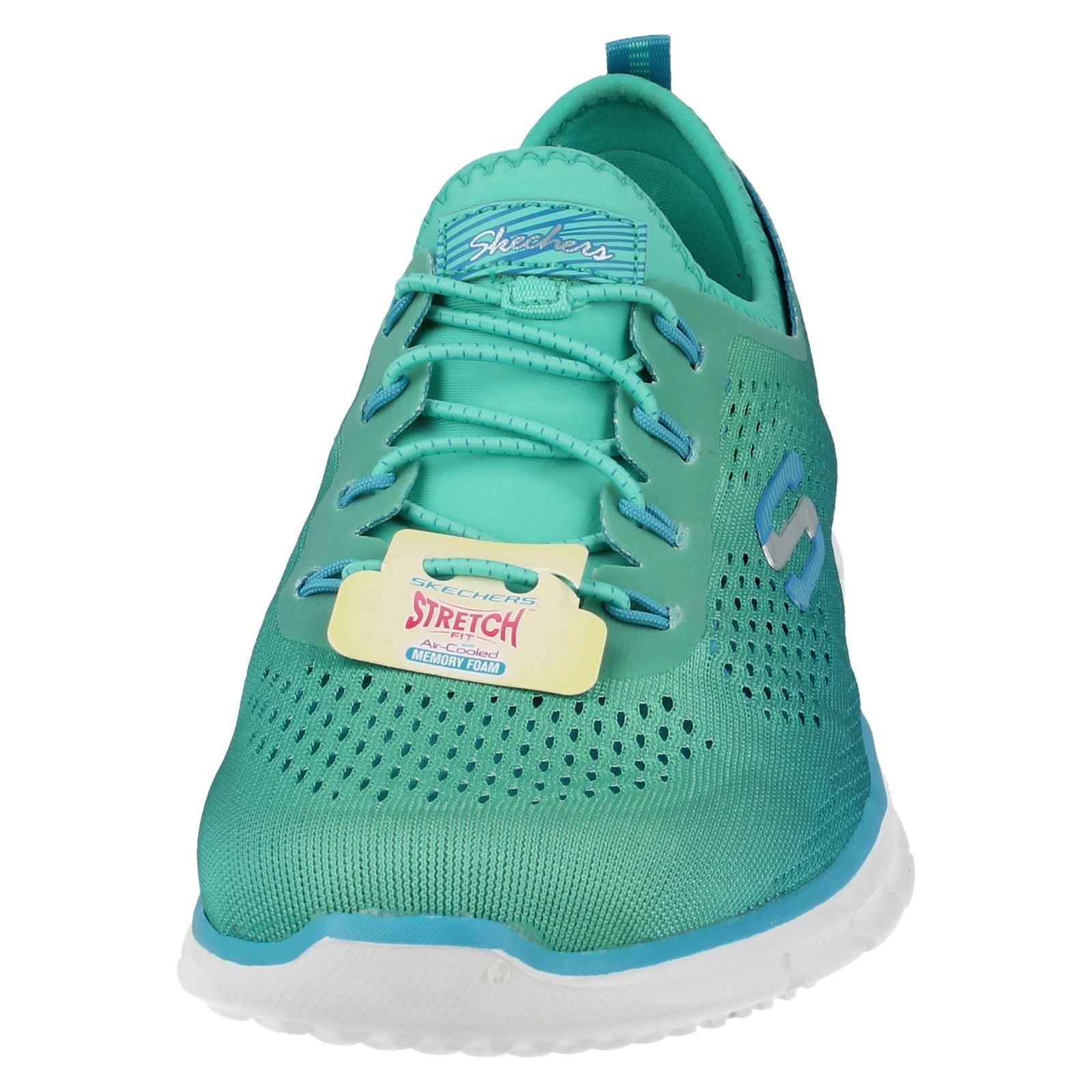 d2d53be03f29f ladies skechers sale   OFF61% Discounted