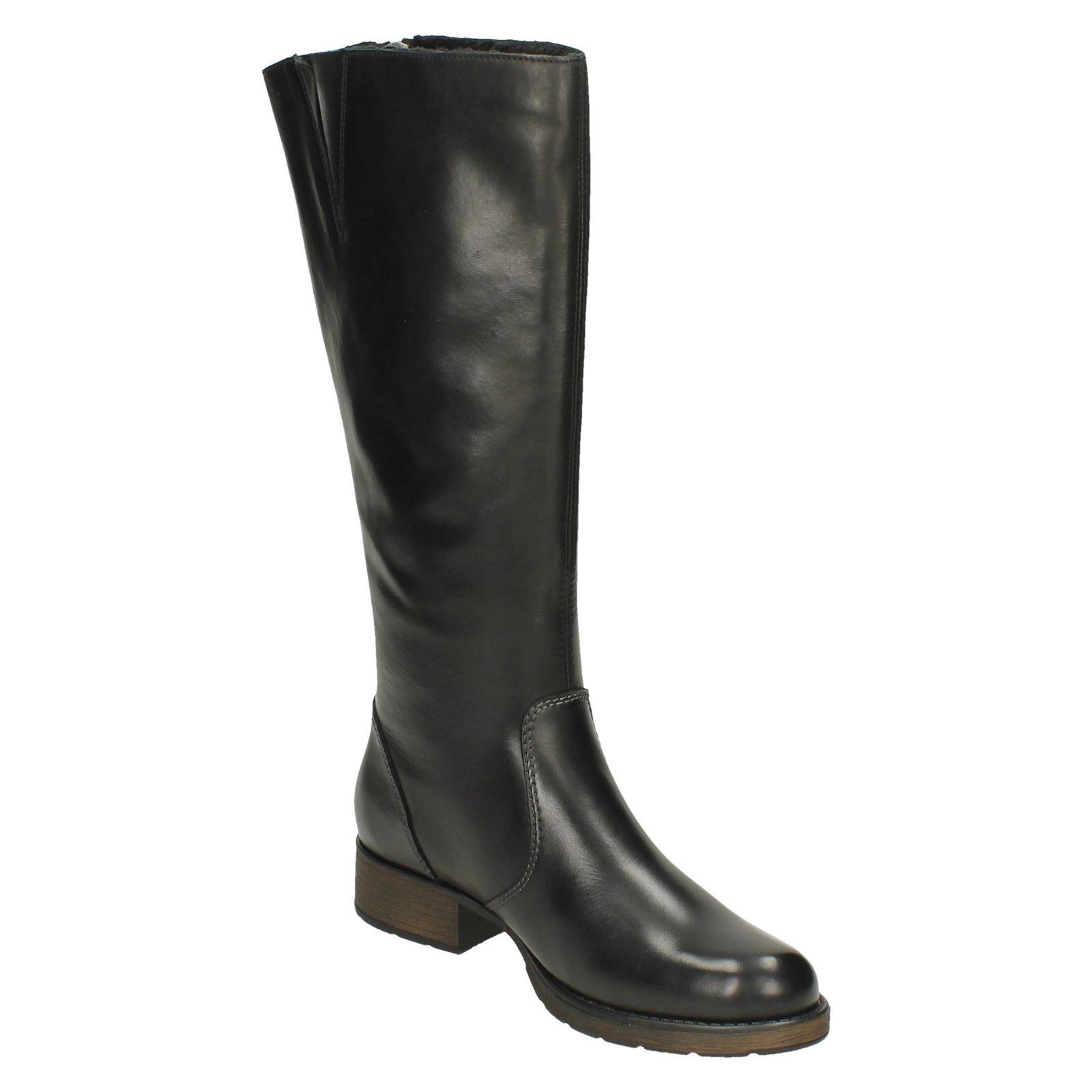 Femmes Rieker Trendy Trendy Trendy équitation Style Bottes Longues Z9581 | L'apparence élégante  63f1de