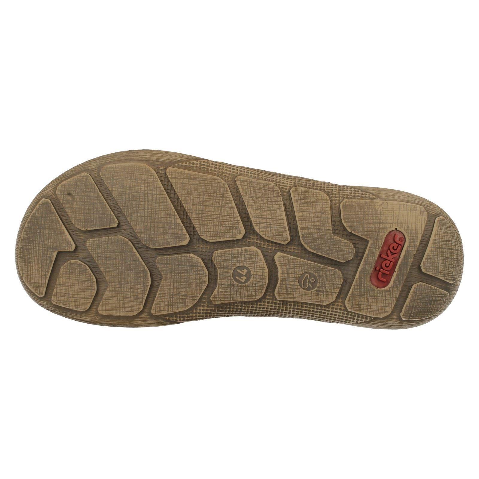 Sandali e scarpe per il Uomo mare da uomo Da Uomo il Rieker Sandali