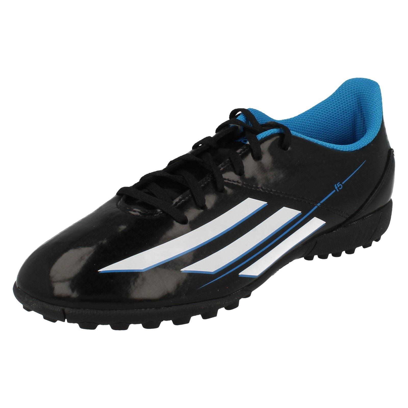 Details about ADIDAS FOOTBALL BOOTS BRACARA III SOCCER CLEATS KIDS SIZE 5 TRX FJ