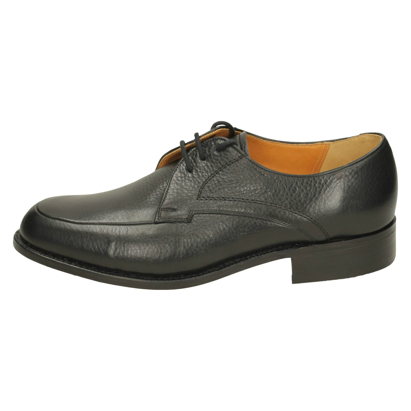 Herren Formal Barker Formal Herren Schuhes Sheridan e76c8a