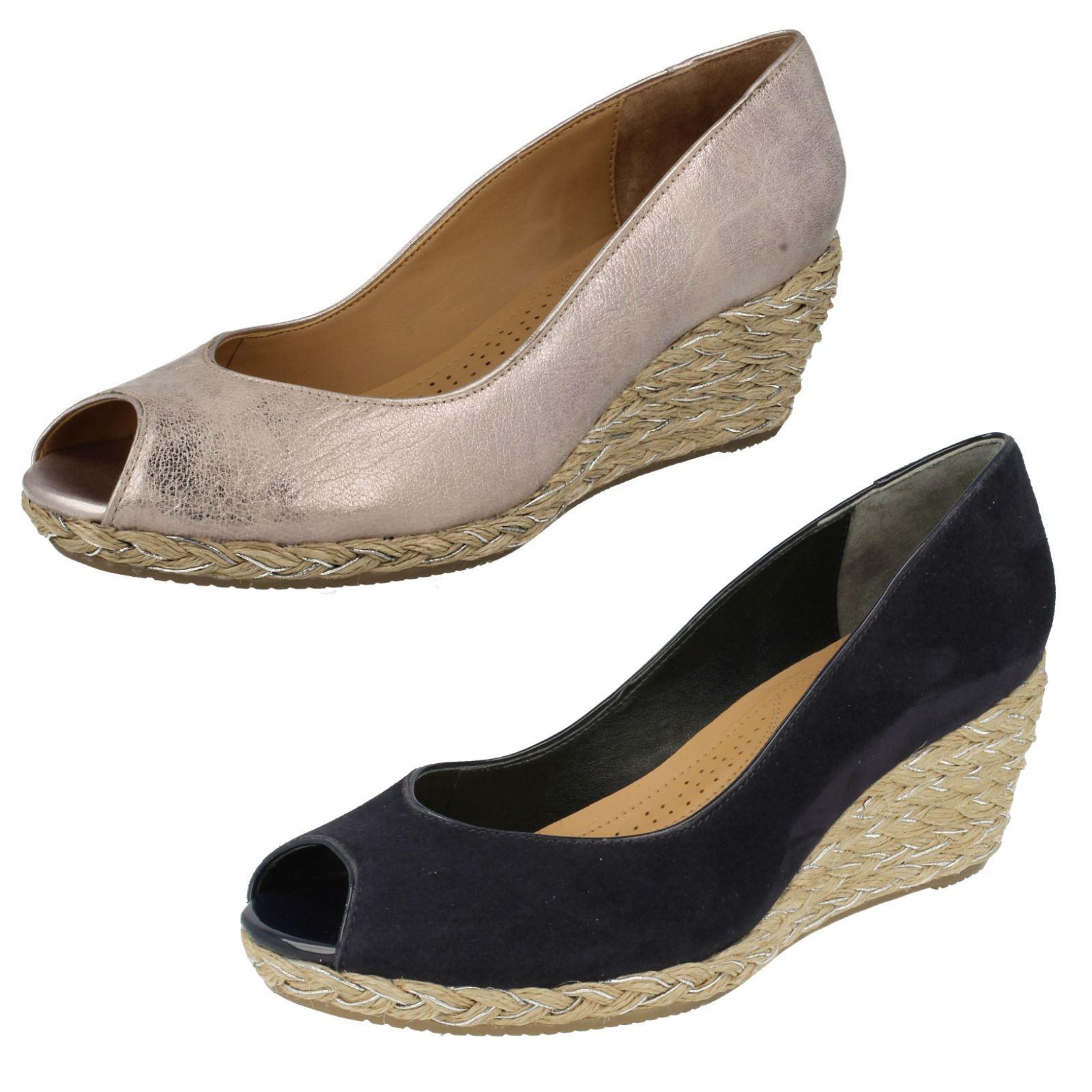 Amazon Van Dal Ladies Shoes