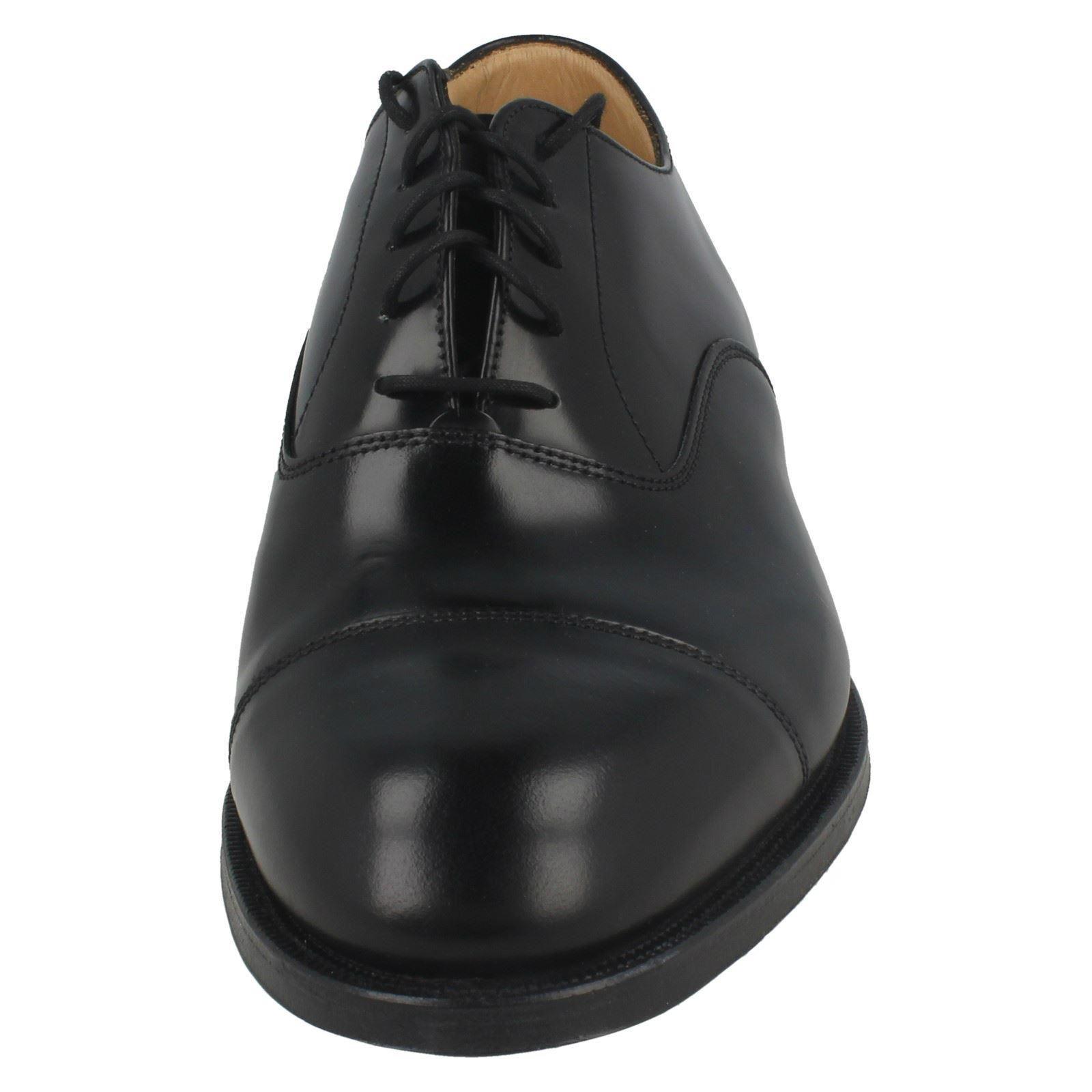 Scarpe da Uomo Grenson Formale-Dundee Formale-Dundee Formale-Dundee 6d7e5d