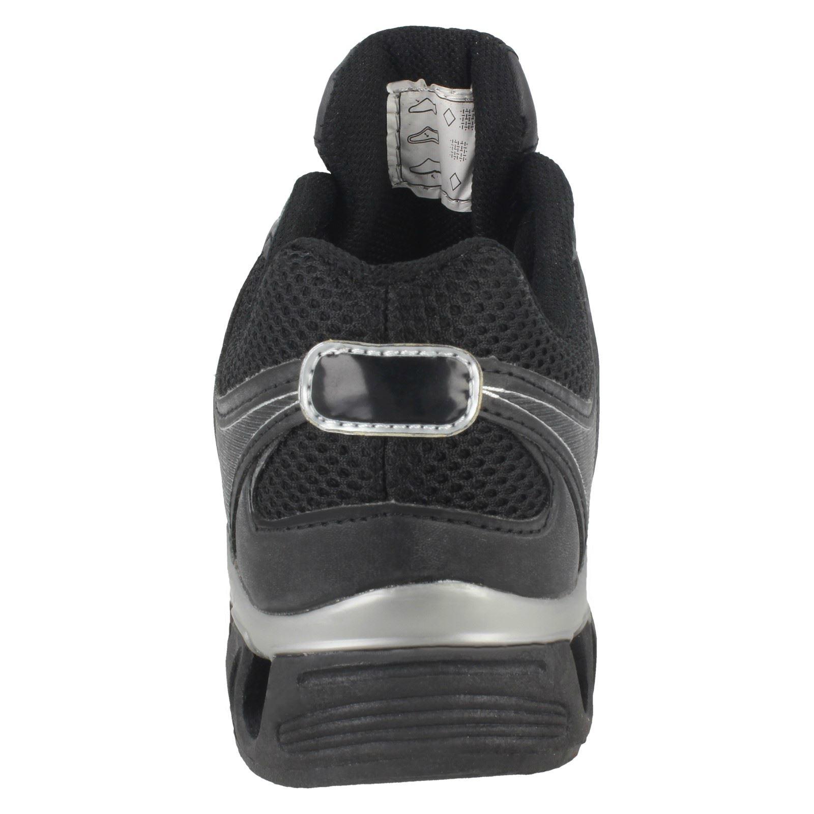 Zapatillas para Hombre Airtech Avanti Con Cordones
