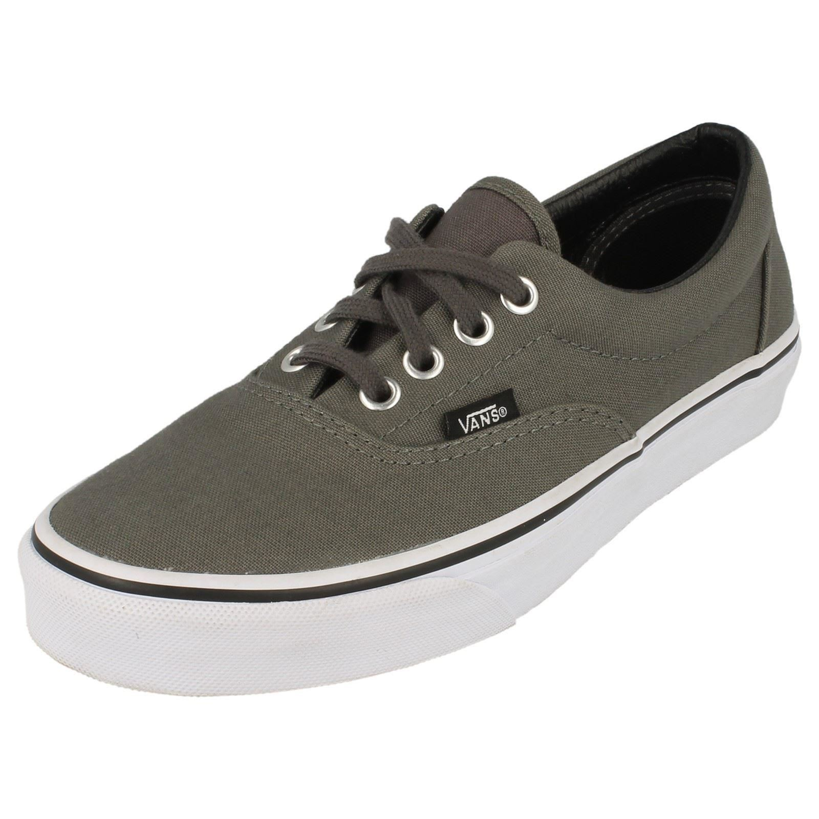 5b51d5c586 Unisex Vans Canvas Shoes  VN-O TN99YH