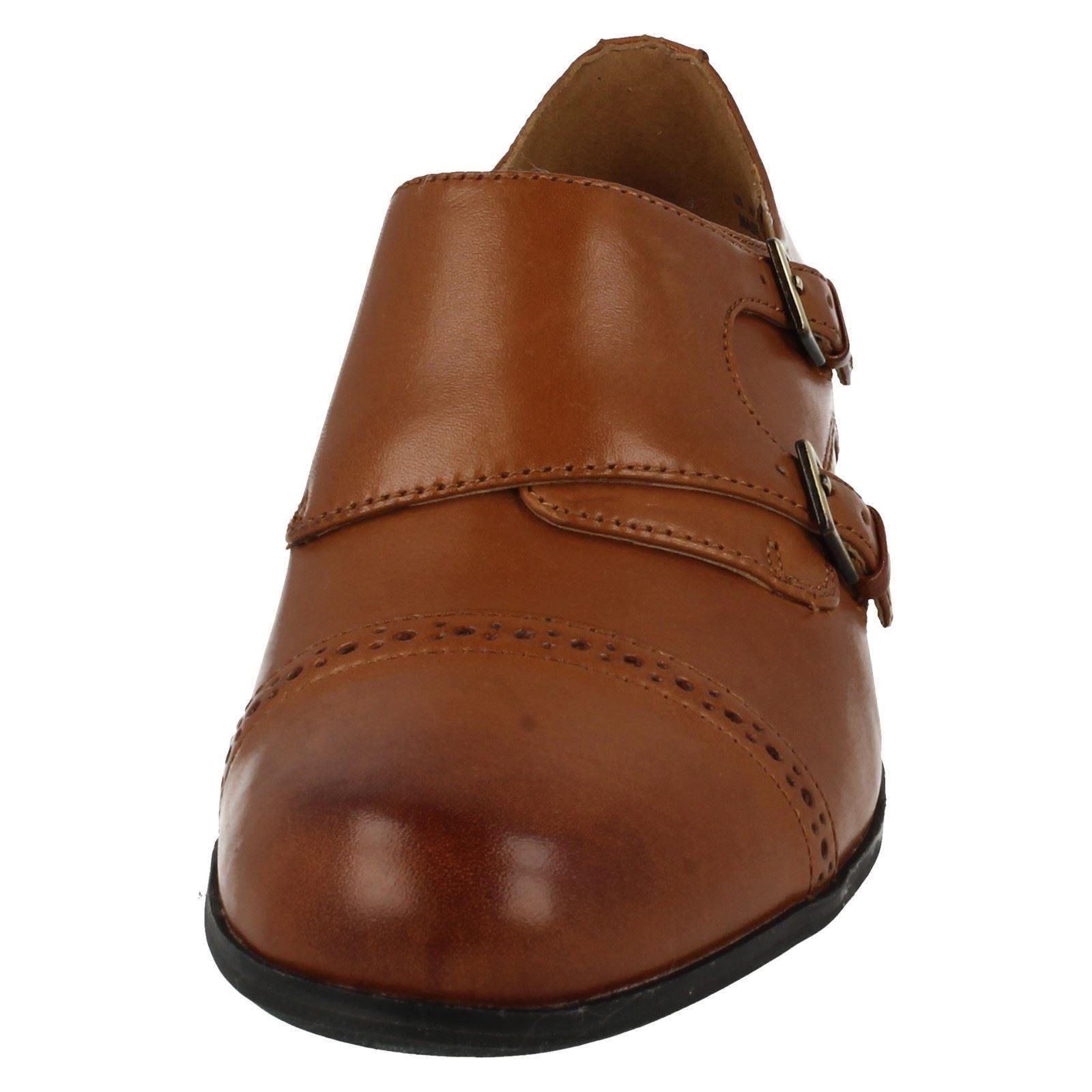 Damen Clarks mit Schnallen Förmliche Schuhe 'Hamble 'Hamble 'Hamble Park' a00d01