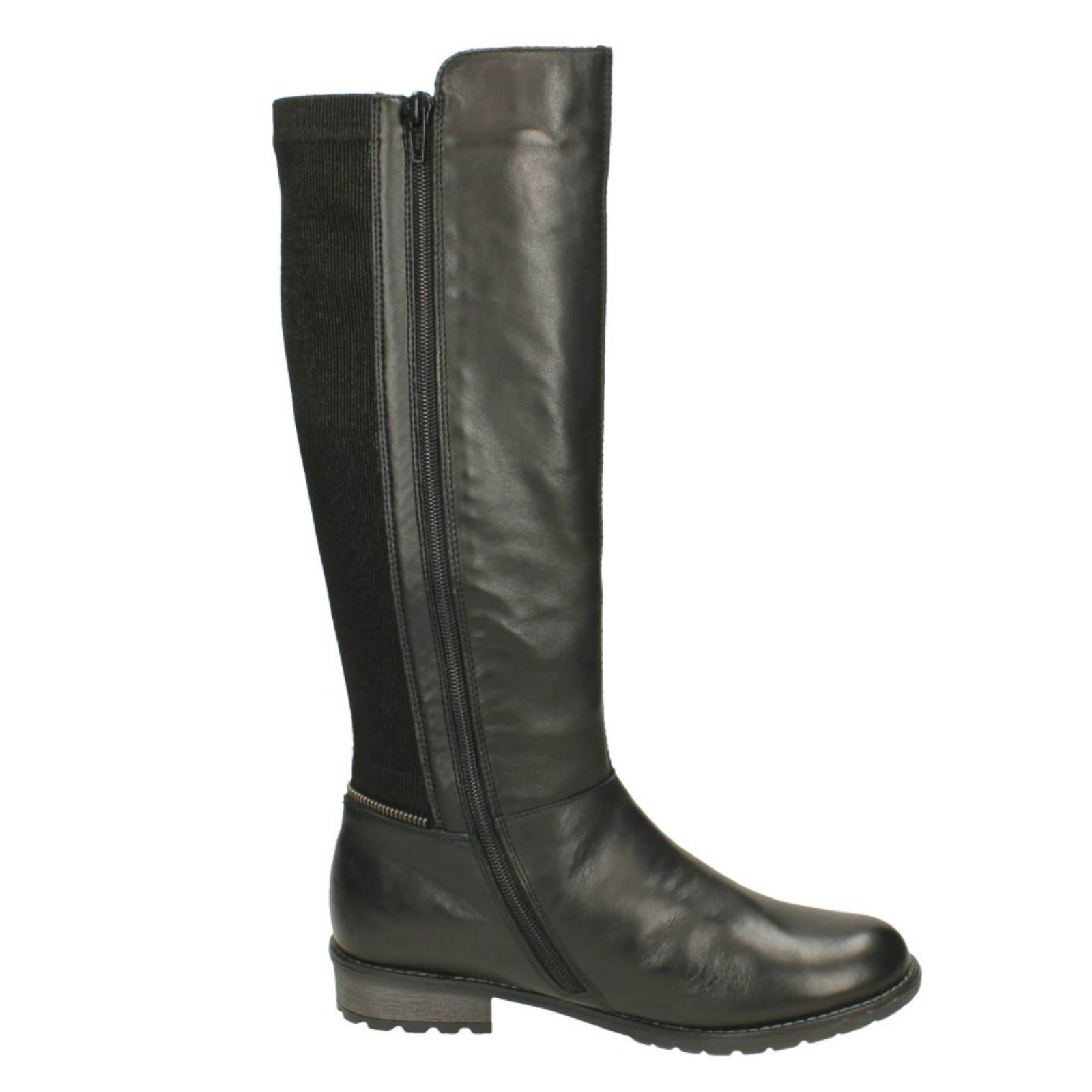 Larga señoras REMONTE REMONTE señoras botas R3325 426b37