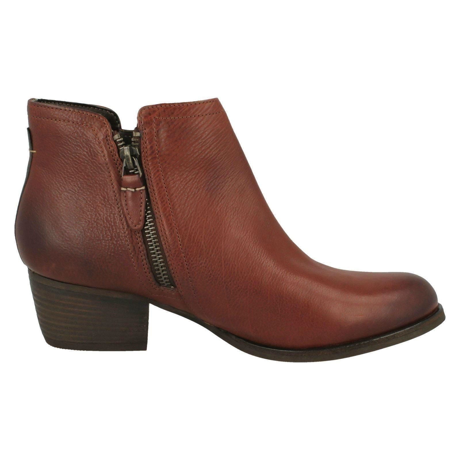 Signore Clarks Chelsea Boot-maypearl ramiè ramiè Boot-maypearl e62dfa