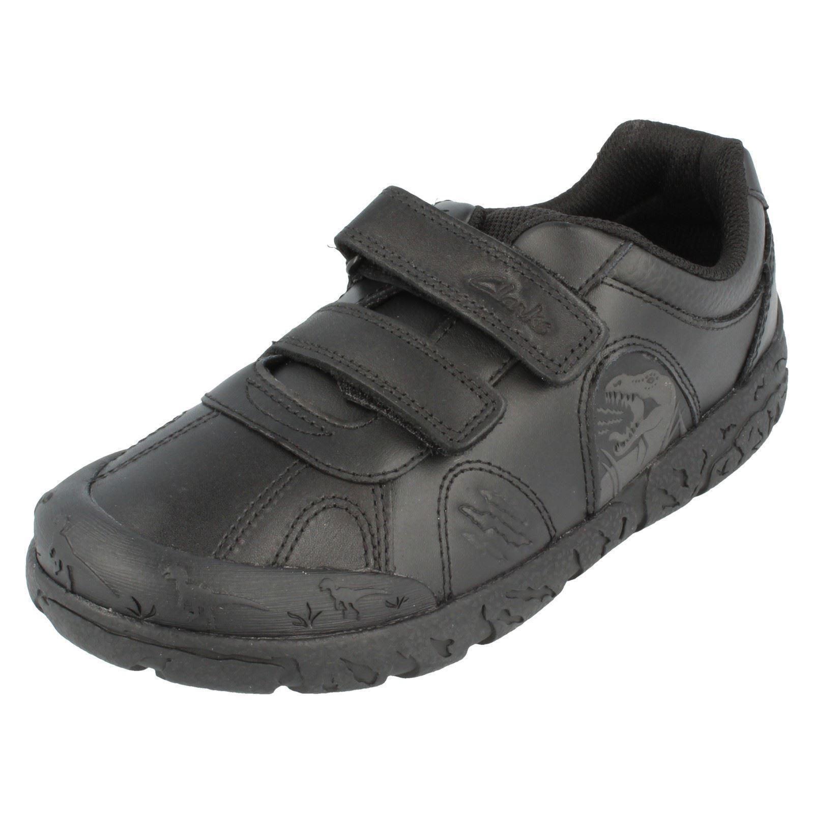 BZ636 CINZIA SOFT  zapatos negro charol mujer sandalias EU 35EU 38
