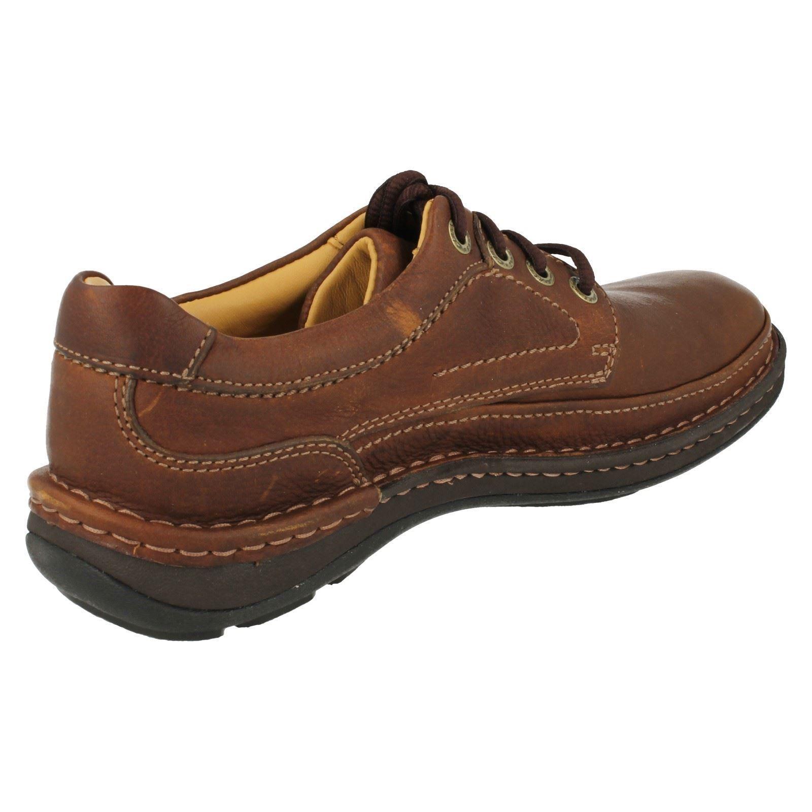 Clarks Shoes Mens Amazon