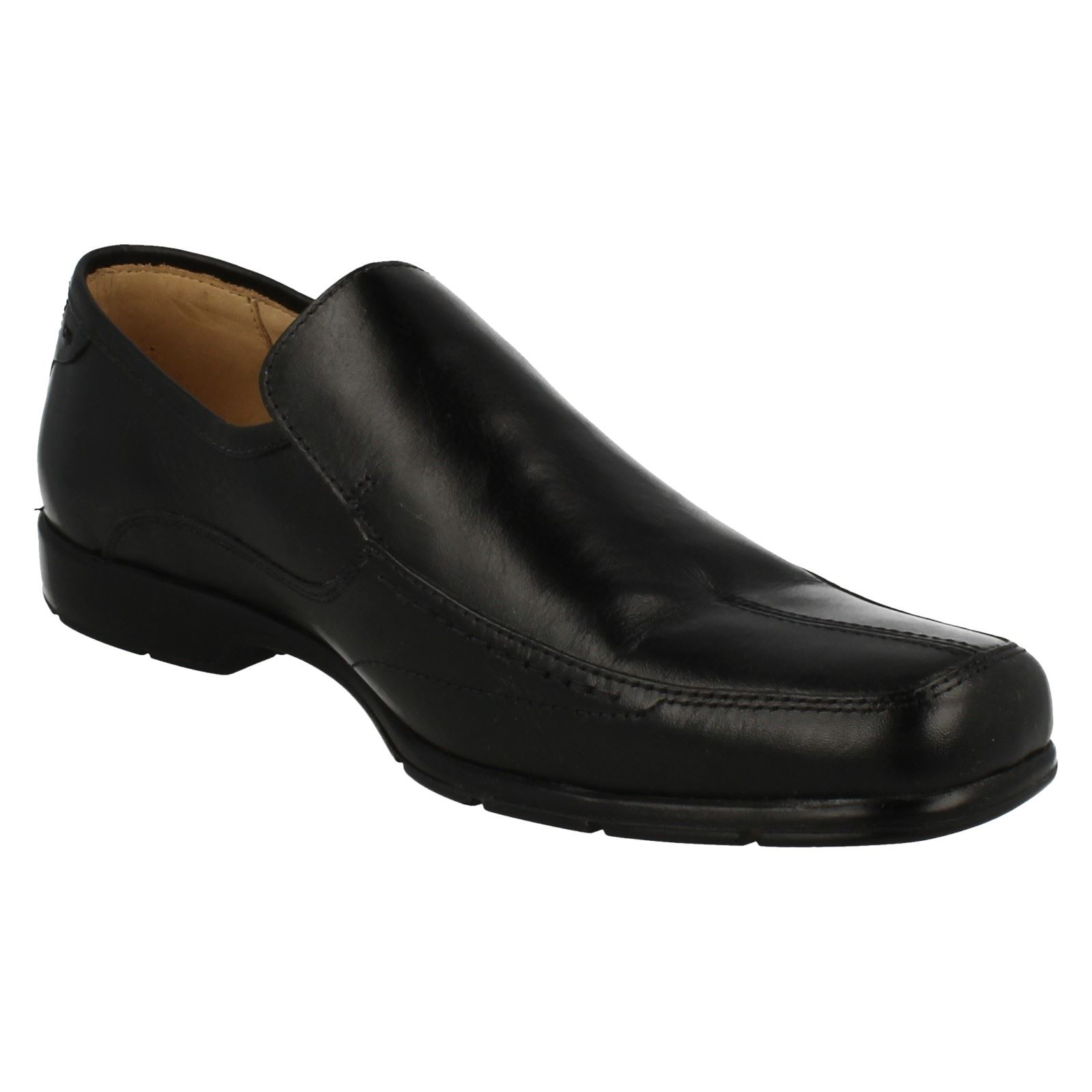 Uomo Anatomic Smart Loafer Petropolis Schuhes Petropolis Loafer 7eff90