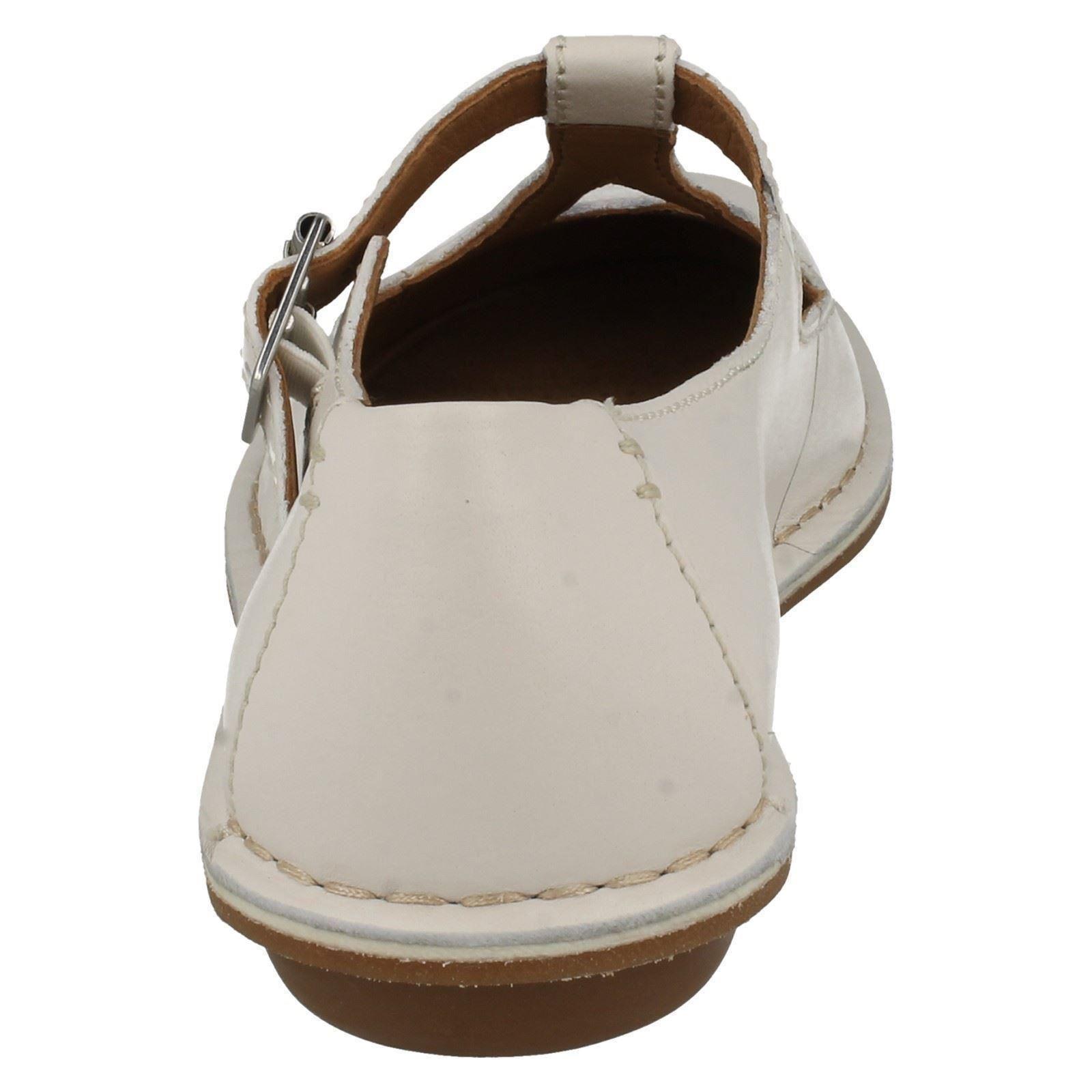 6c444507a Ladies-Clarks-T-Bar-Flat-Shoes-Tustin-Talent thumbnail