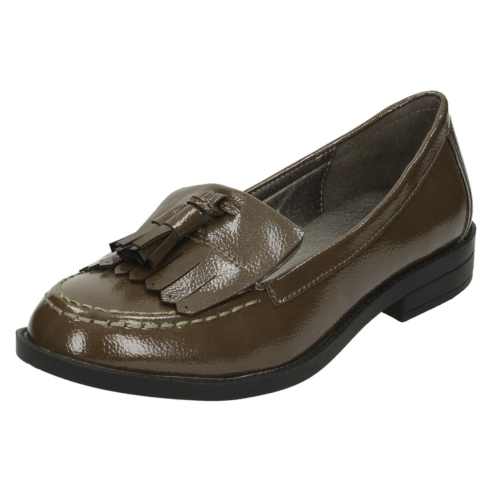 Mujer Spot On   Zapatos  On Estilo -f8r546 7e3aef