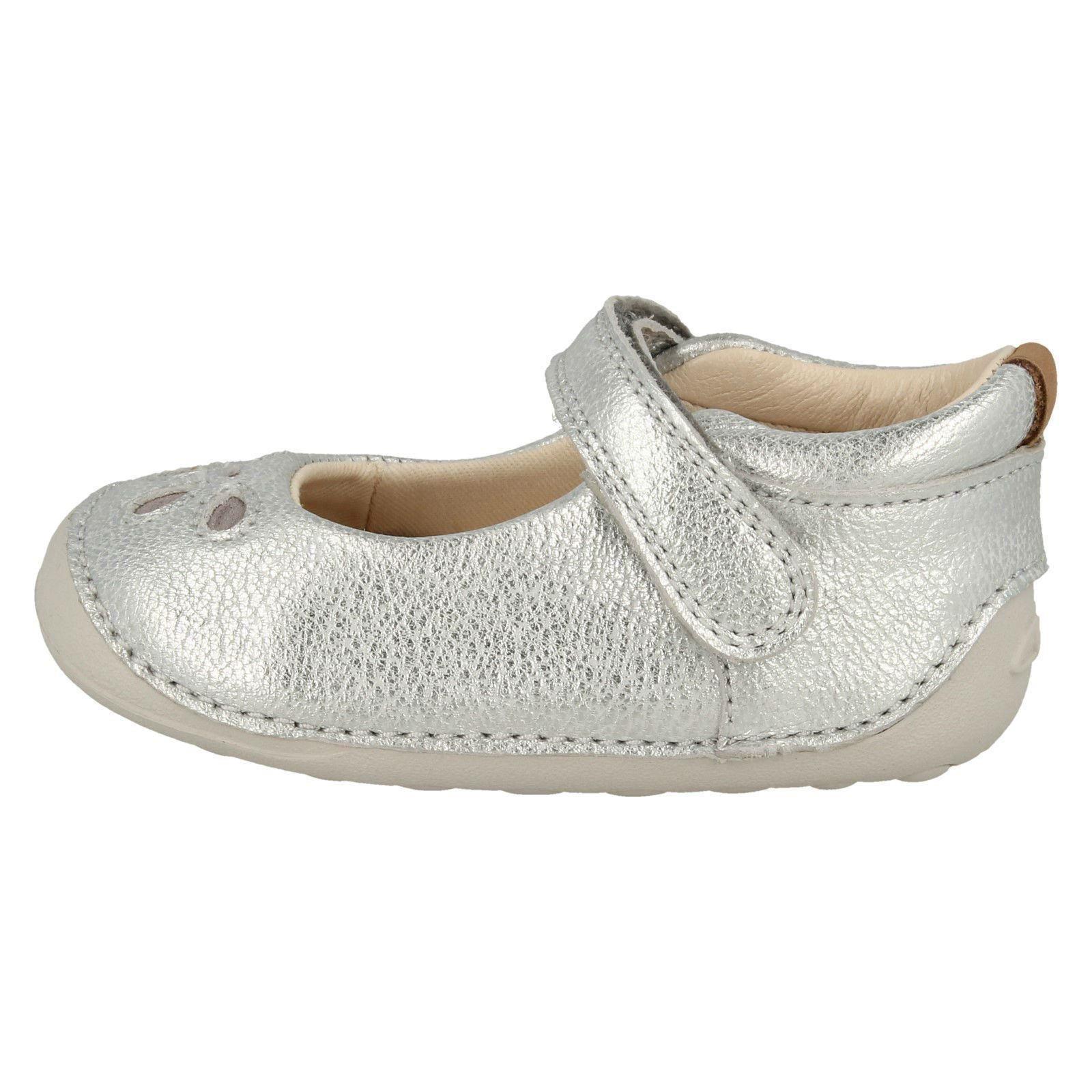 Clarks Pre Walker Shoes for sale online