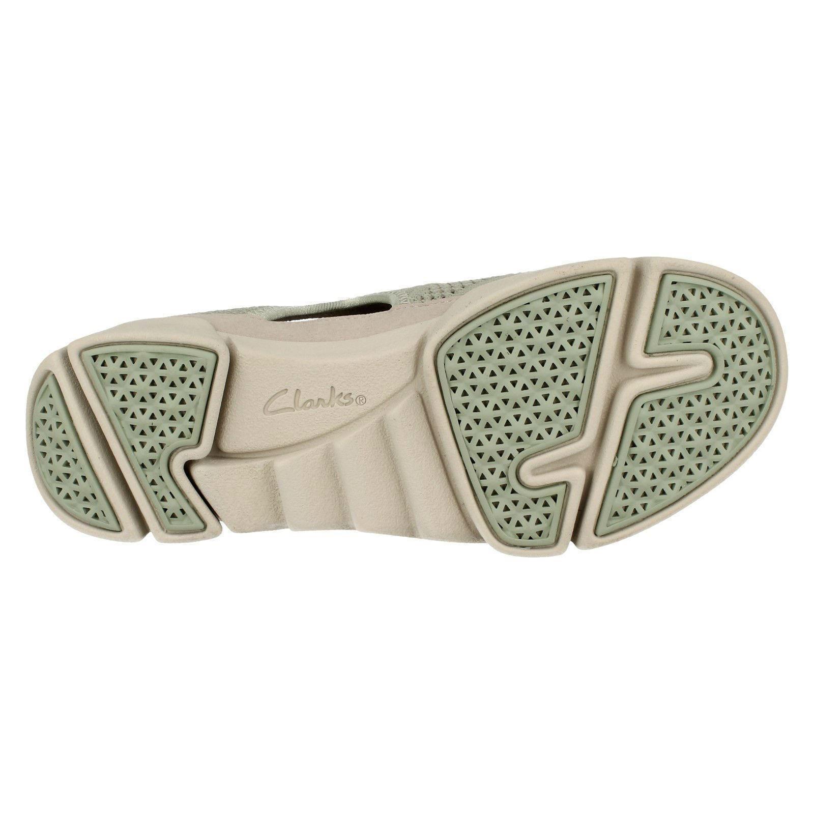 Sandali Donna Clarks Casual tagliato dettaglio Scarpe Tri Blossom | | | Ideale economico  7eb5bf