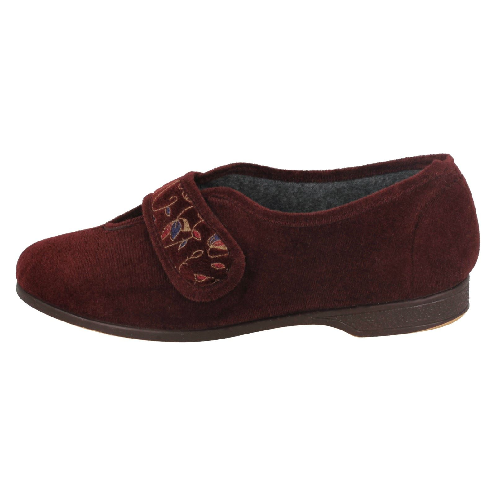 shoes' 'On di Chausson Place Women On ZCFqxUf