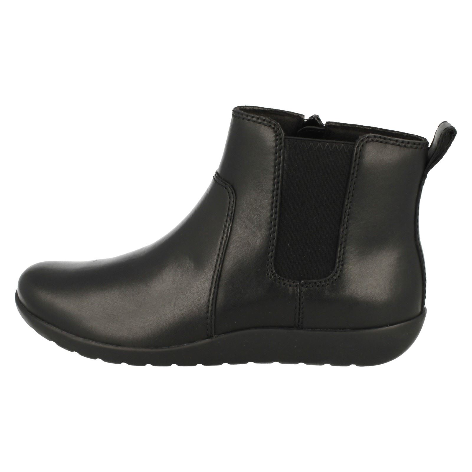 Clarks Medora Grace women's Low Ankle Boots in Clearance Excellent dDm0M8Tfm