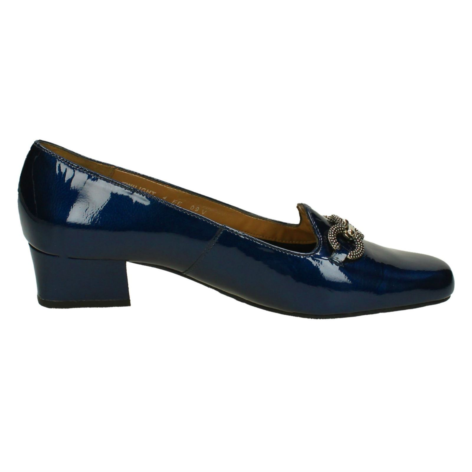 Where To Buy Van Dal Shoes
