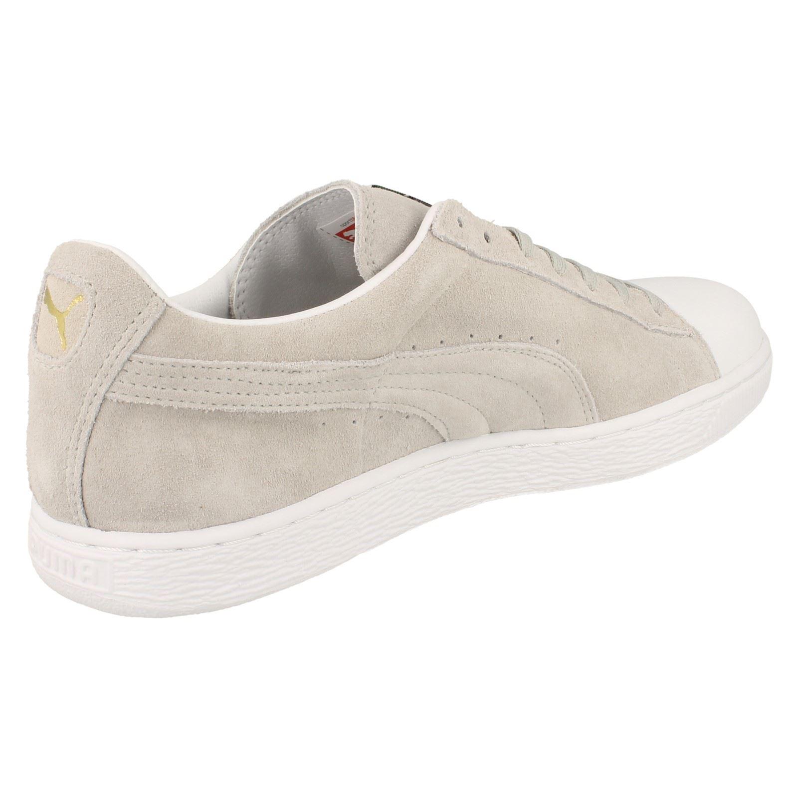Zapatos con cordones para hombre Puma' 357719'