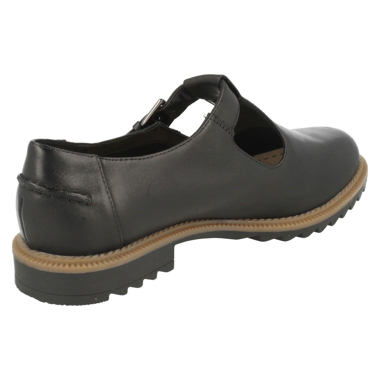 Buy Clarks Shoes Sale