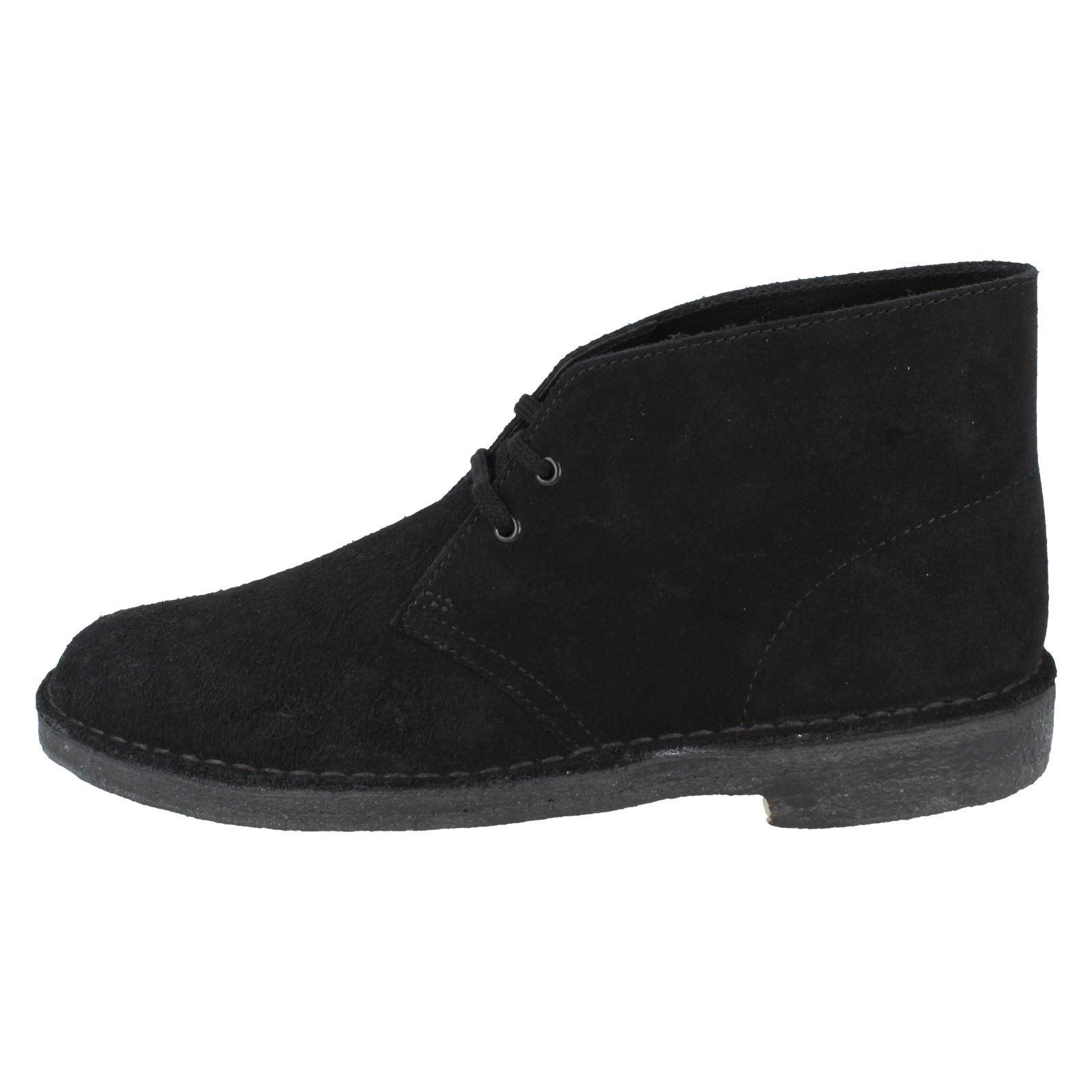Messieurs / Dames Homme Clarks Desert Boot Originals marché Bottines La réputation d'abord Bon marché Originals merveilleux ecbd2a