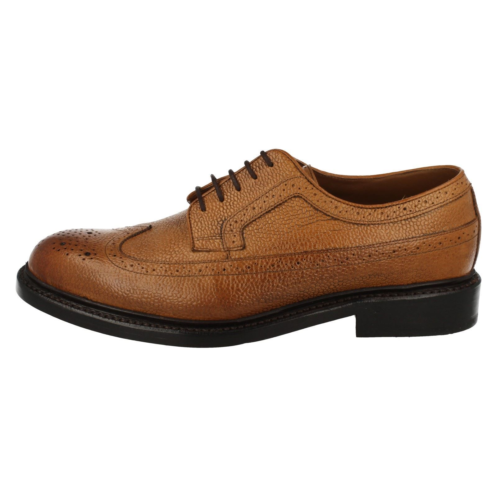 Herren Clarks Limit' Lace Up Schuhes 'Edward Limit' Clarks b0d47d