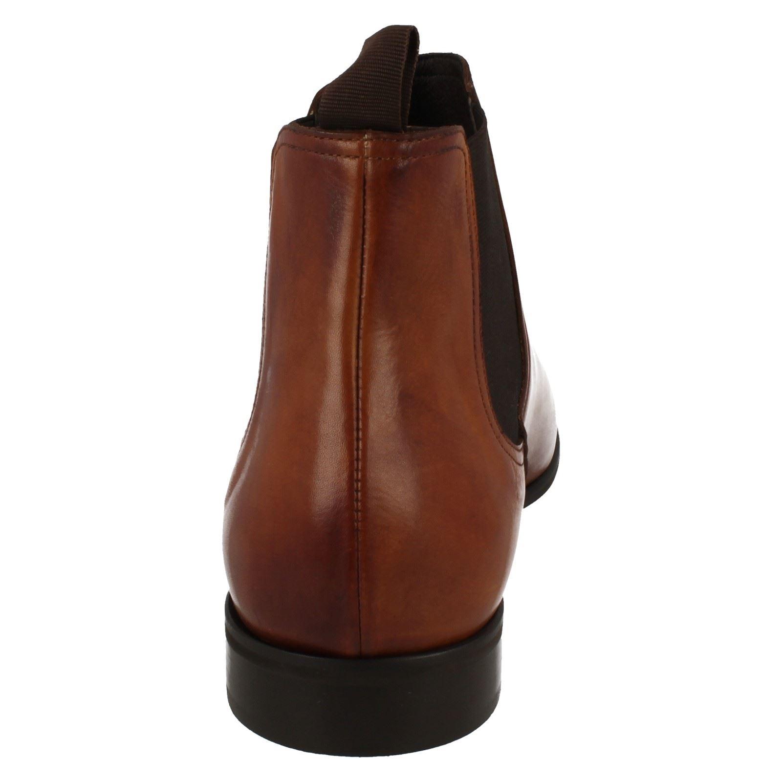 Asics Onitsuka Tiger Gel Saga H5Q5N-0223 Chaussures New Baskets Femmes Neuf New Chaussures 880d06