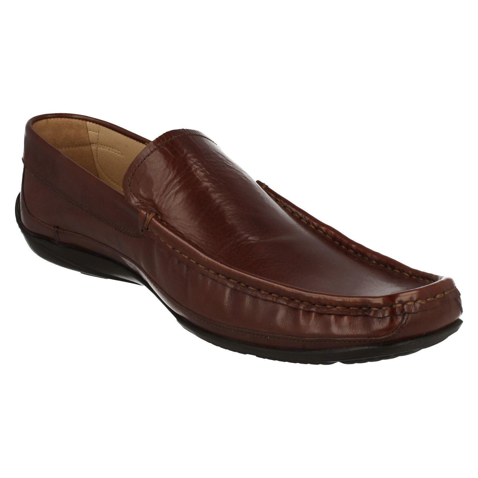 Zapatos On para Hombre Grenson Garda Slip On Zapatos 148ae0