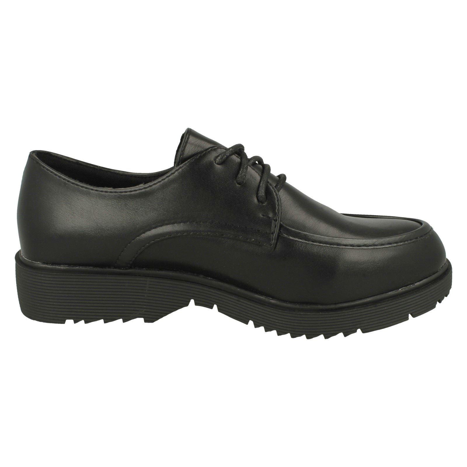 Vente femmes F9556 Chaussures à Par Spot On Détail £ 2.99