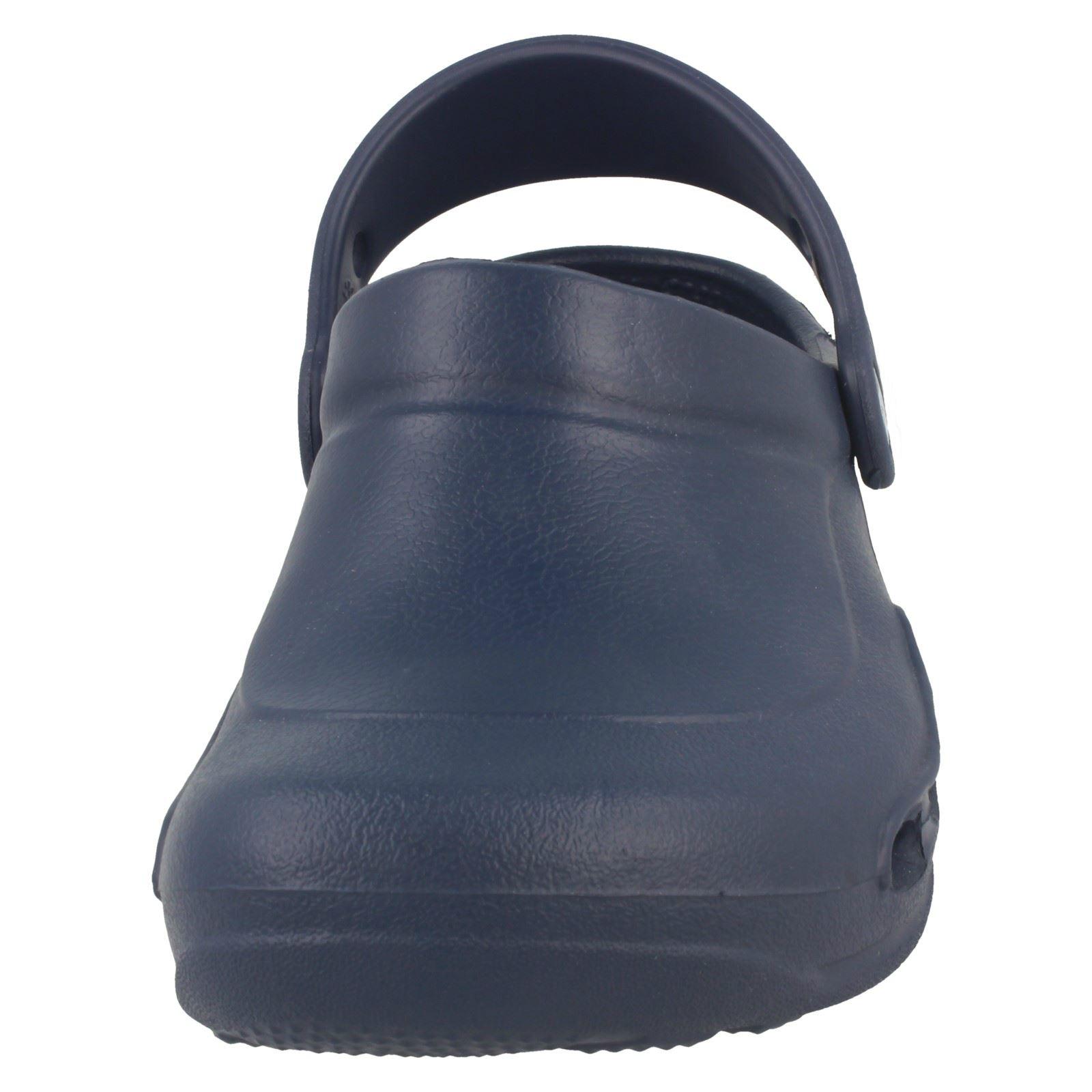 Unisex-Crocs-Beach-Shoes-039-Fuse-Vent-039