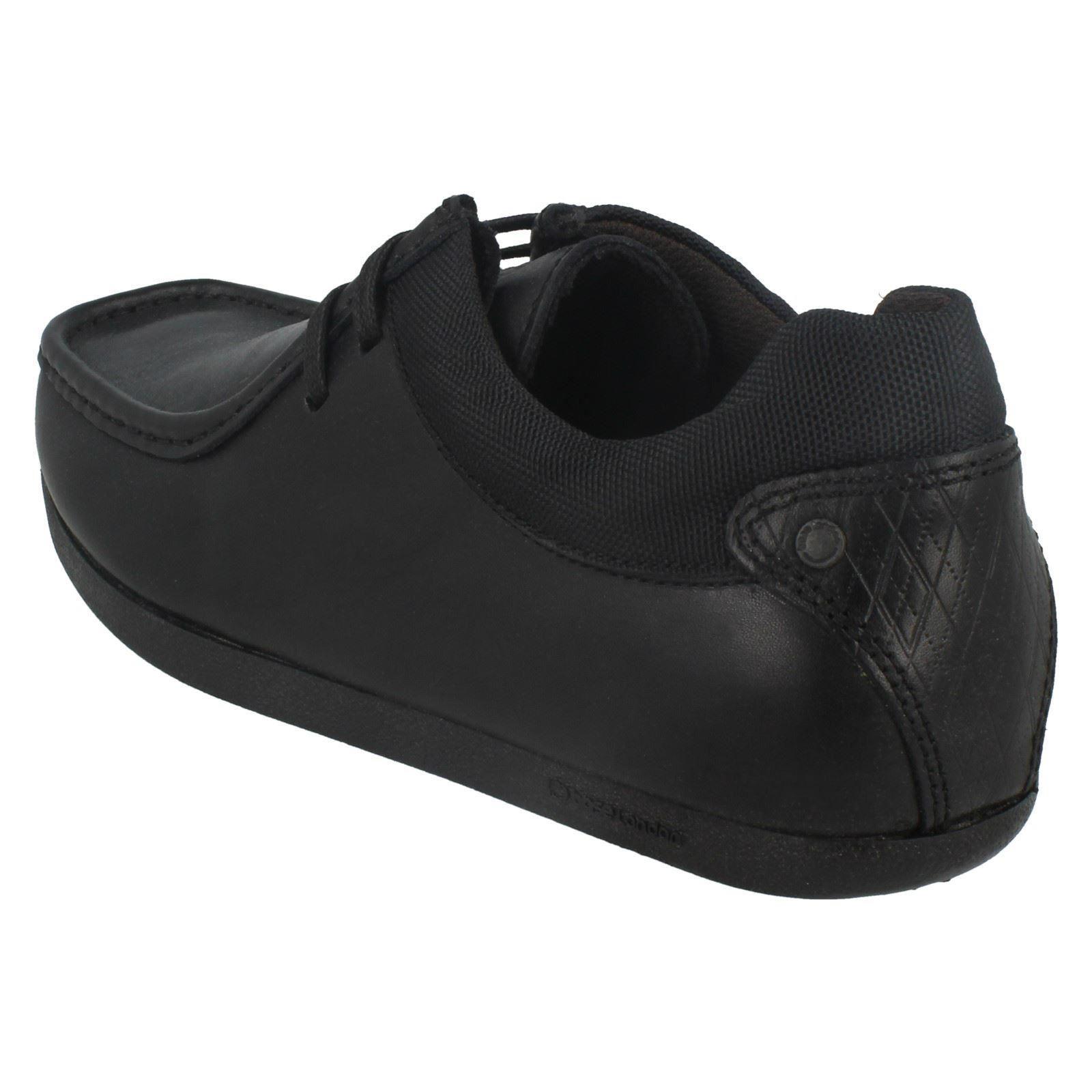 Noir London ᄄᄂ Lacets Base Hommes Chaussures Formal Edition tshrQd