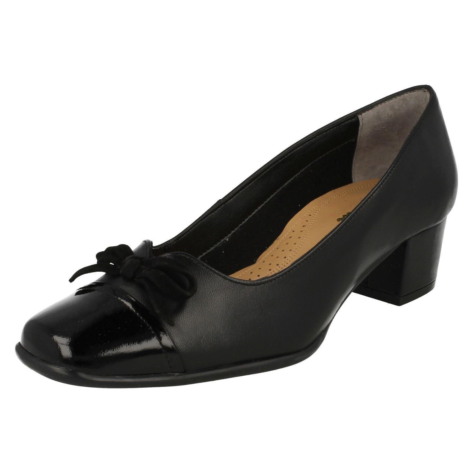 Van Dal Shoe Shop