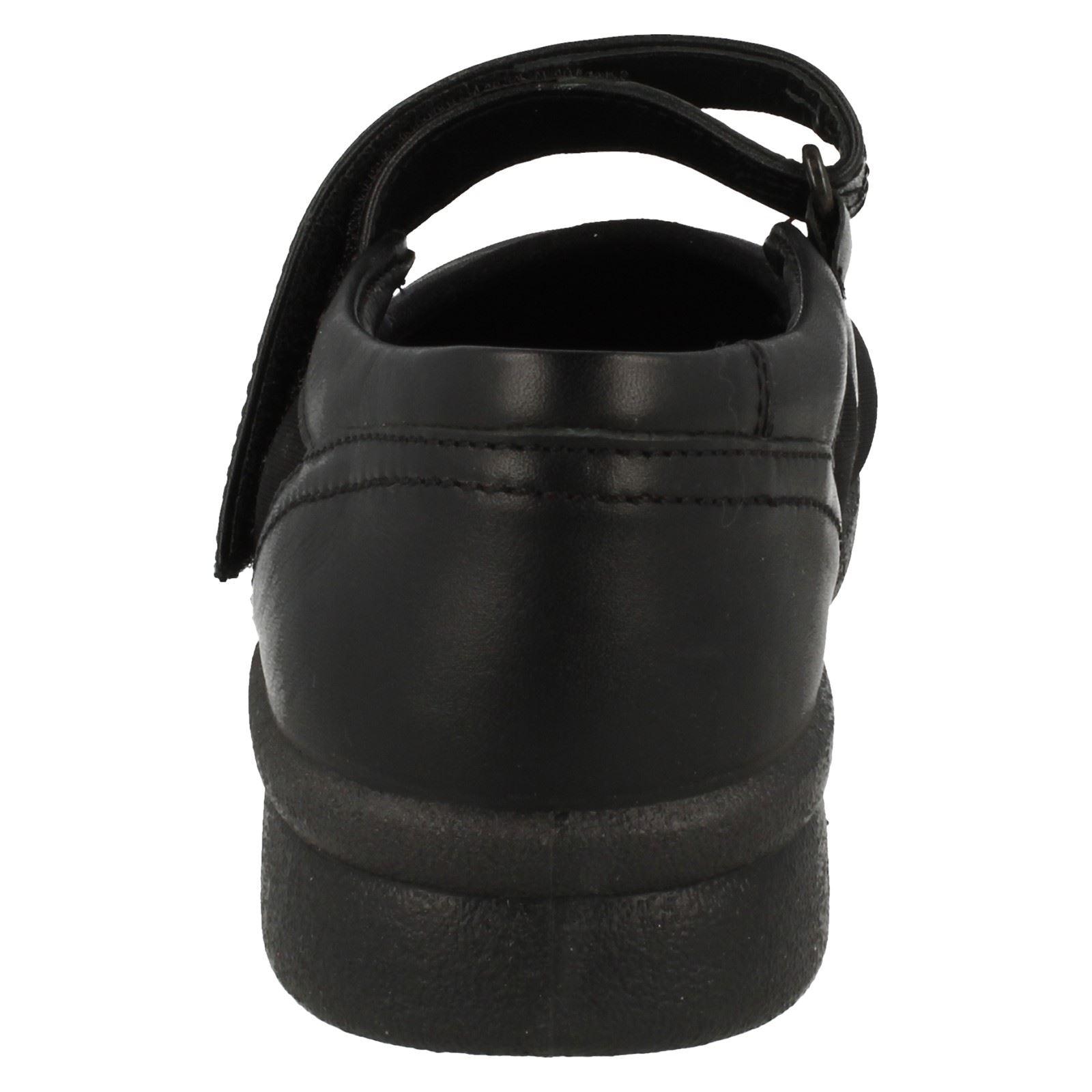 Padders Donna DUAL Vestibilità Ampia Vestibilità Scarpe Di Pelle-Sprite Pelle-Sprite Pelle-Sprite 2 | Delicato  f8d639