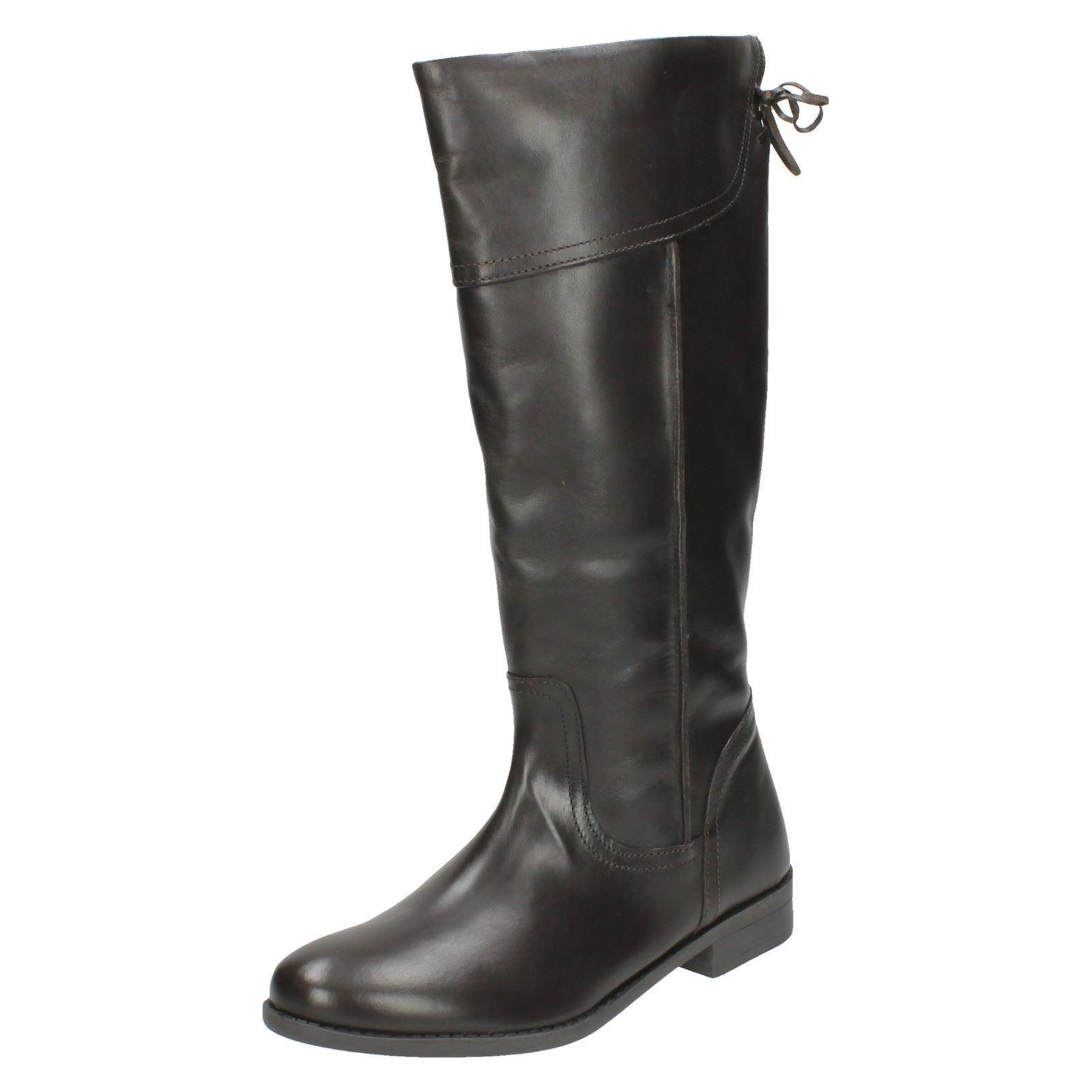 Señoras punto en la rodilla Botas altas lboot/PT01E