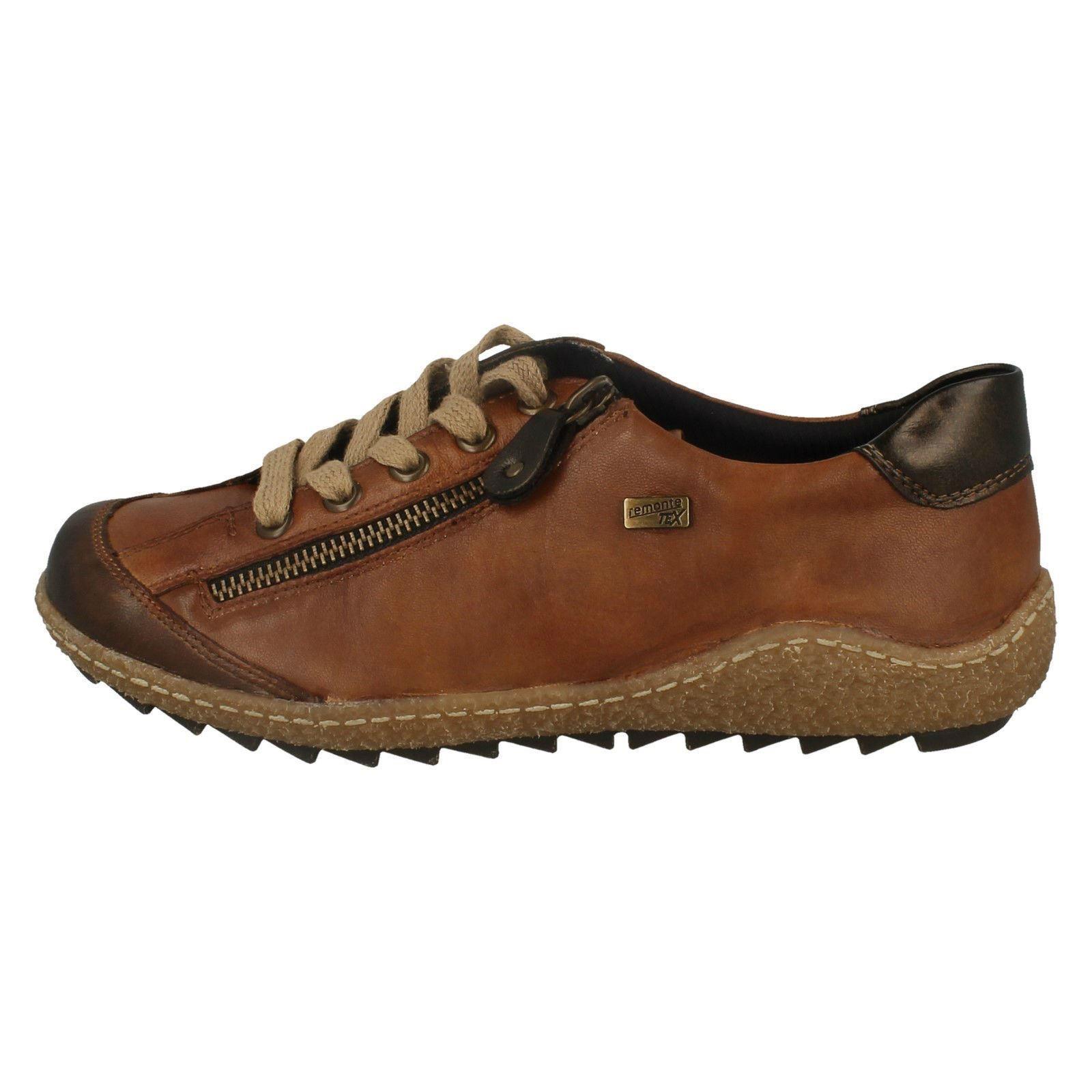 Chaussures Chaussures Chaussures Chaussures Chaussures Chaussures Chaussures Chaussures ZTwdB75qw